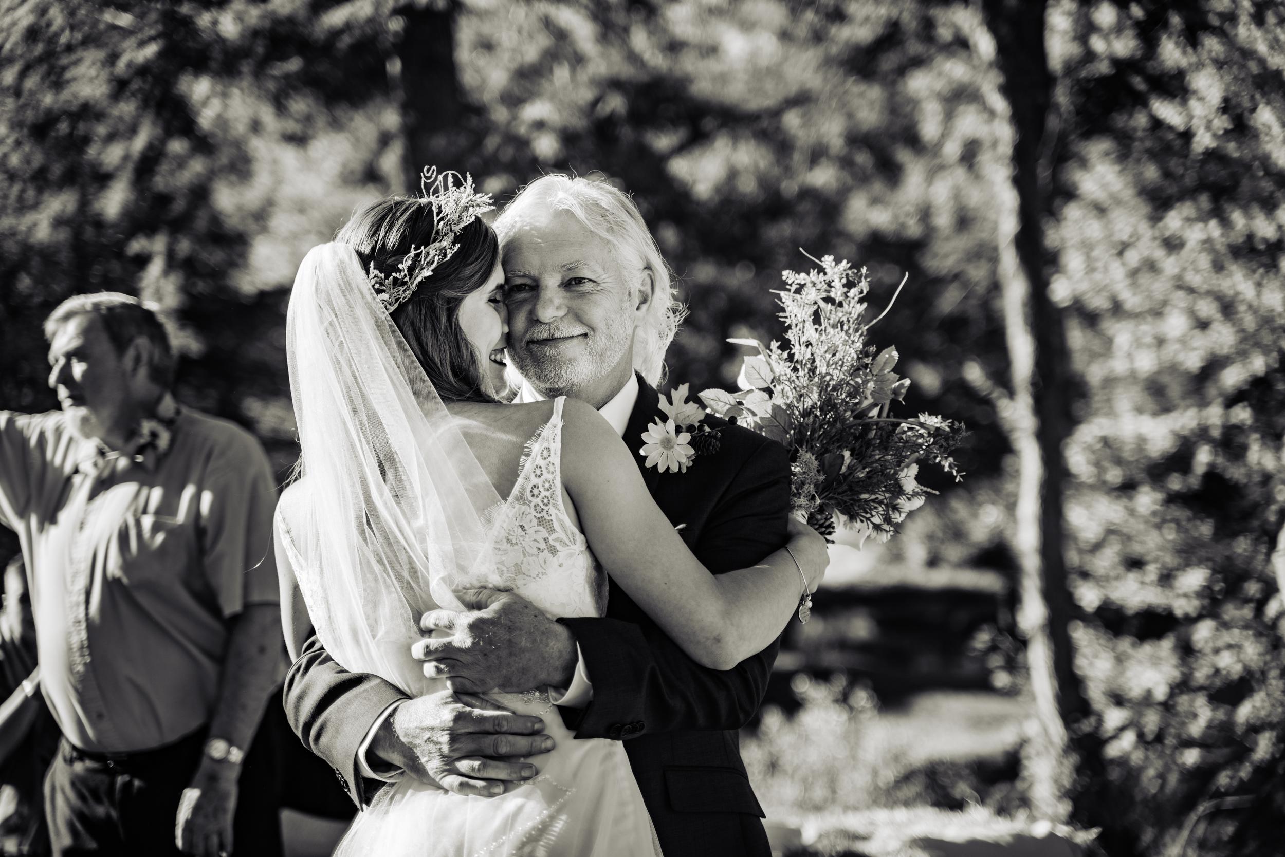 Halifax-wedding-photography-fall-photographers-novascotia-canada-ottawa (33 of 97).jpg