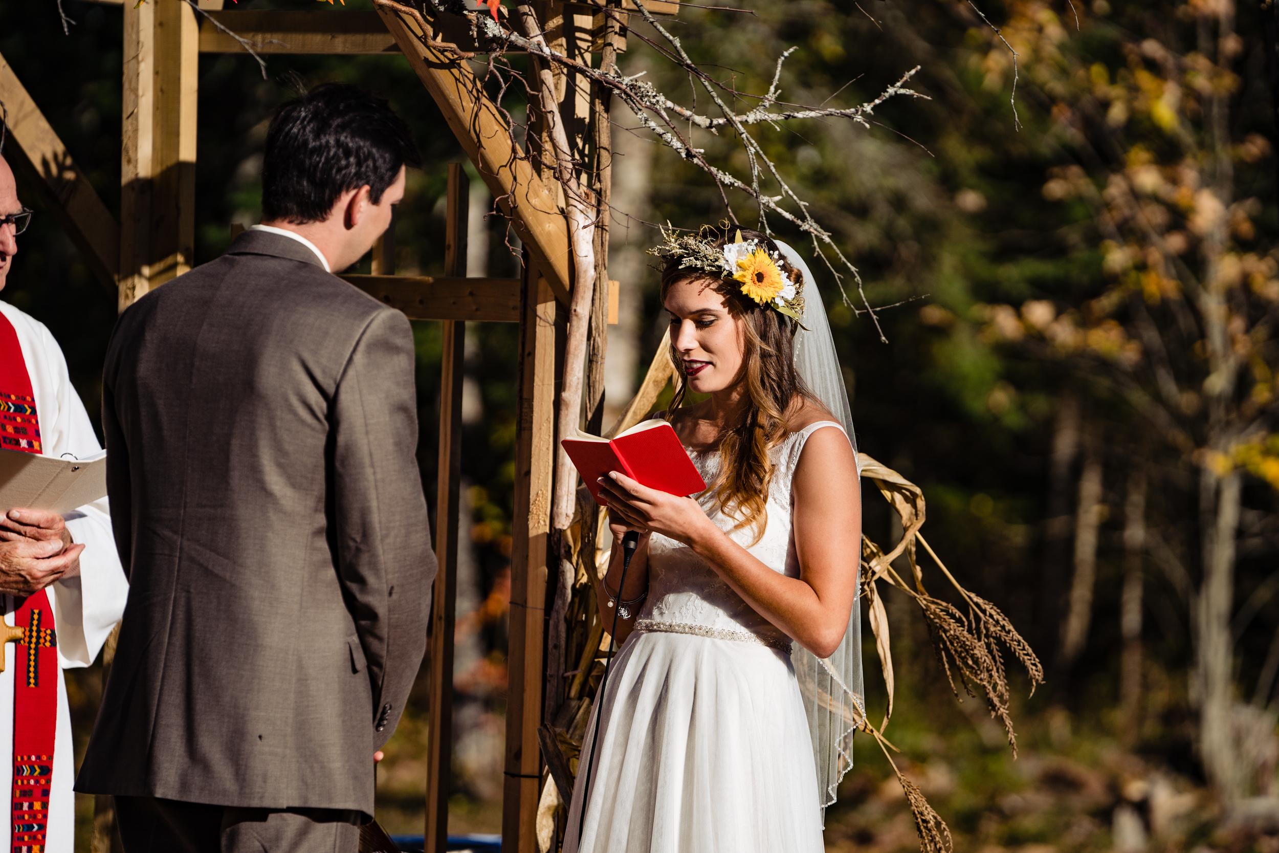 Halifax-wedding-photography-fall-photographers-novascotia-canada-ottawa (37 of 97).jpg