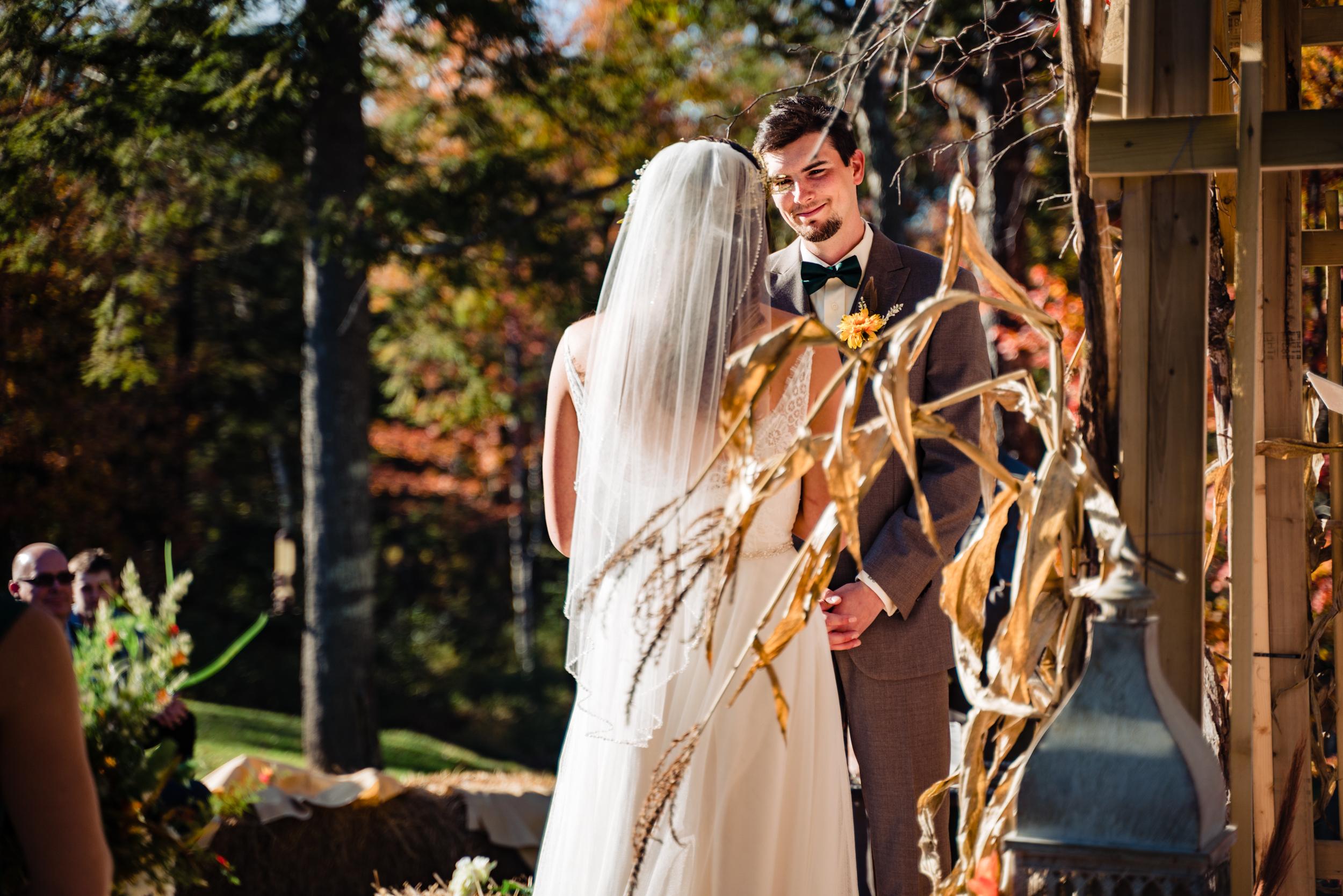 Halifax-wedding-photography-fall-photographers-novascotia-canada-ottawa (38 of 97).jpg