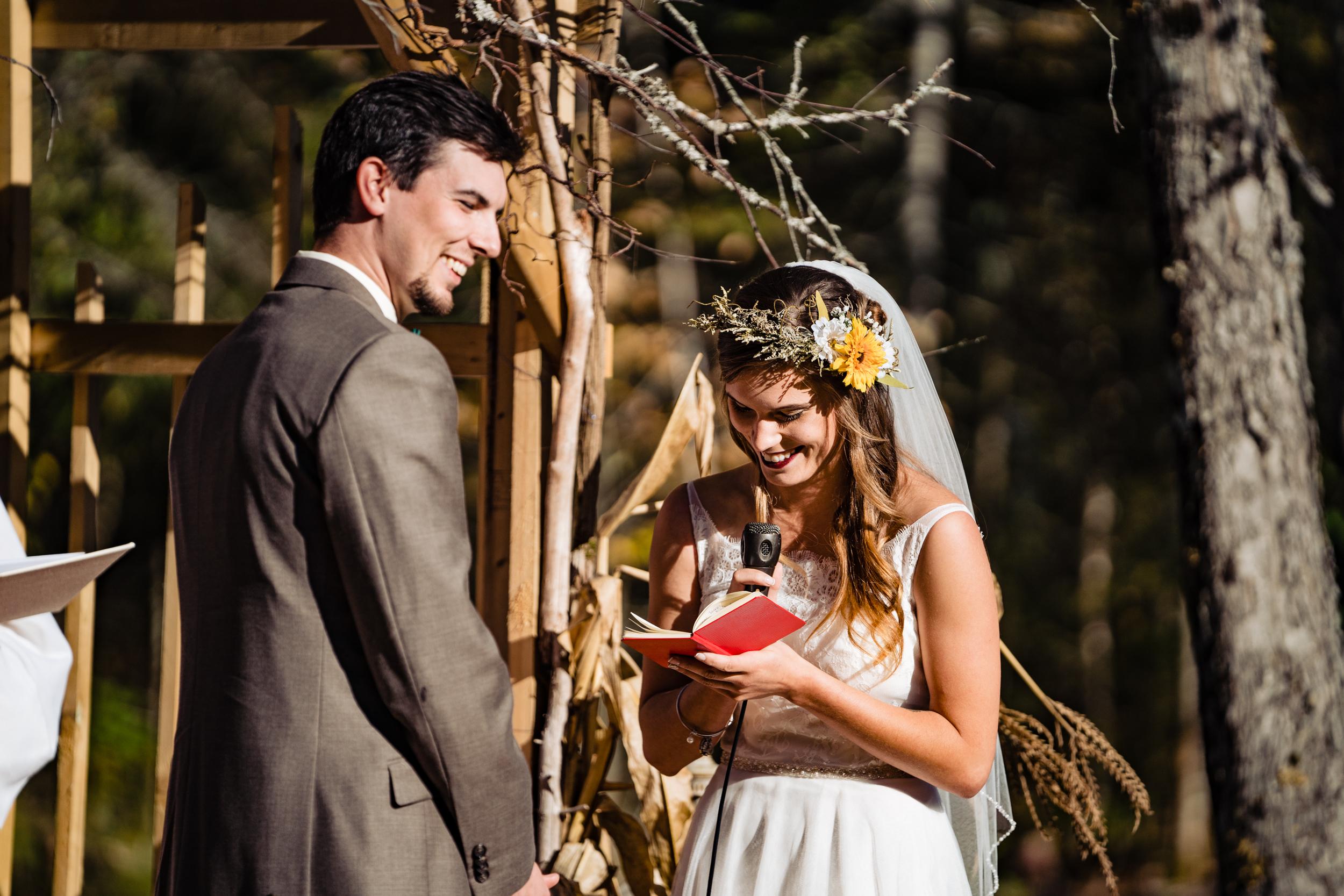 Halifax-wedding-photography-fall-photographers-novascotia-canada-ottawa (39 of 97).jpg