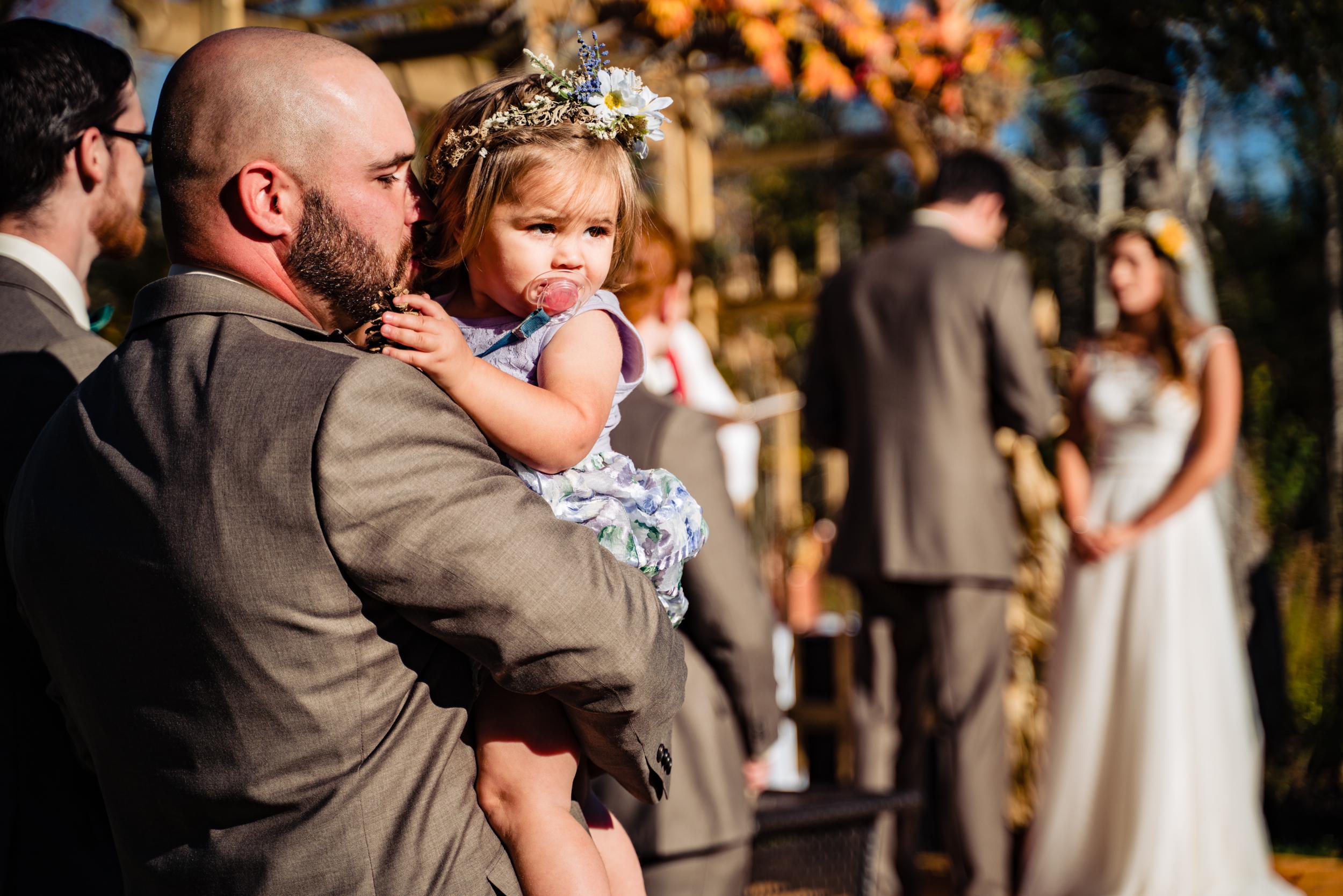 Halifax-wedding-photography-fall-photographers-novascotia-canada-ottawa (40 of 97).jpg