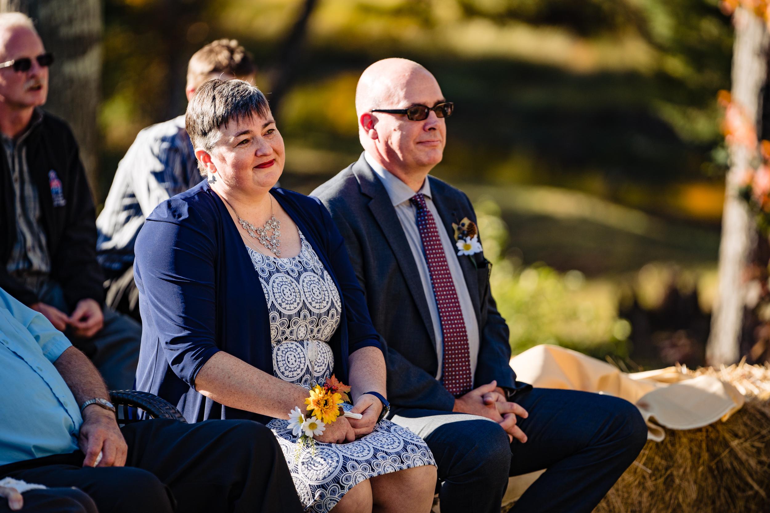 Halifax-wedding-photography-fall-photographers-novascotia-canada-ottawa (41 of 97).jpg