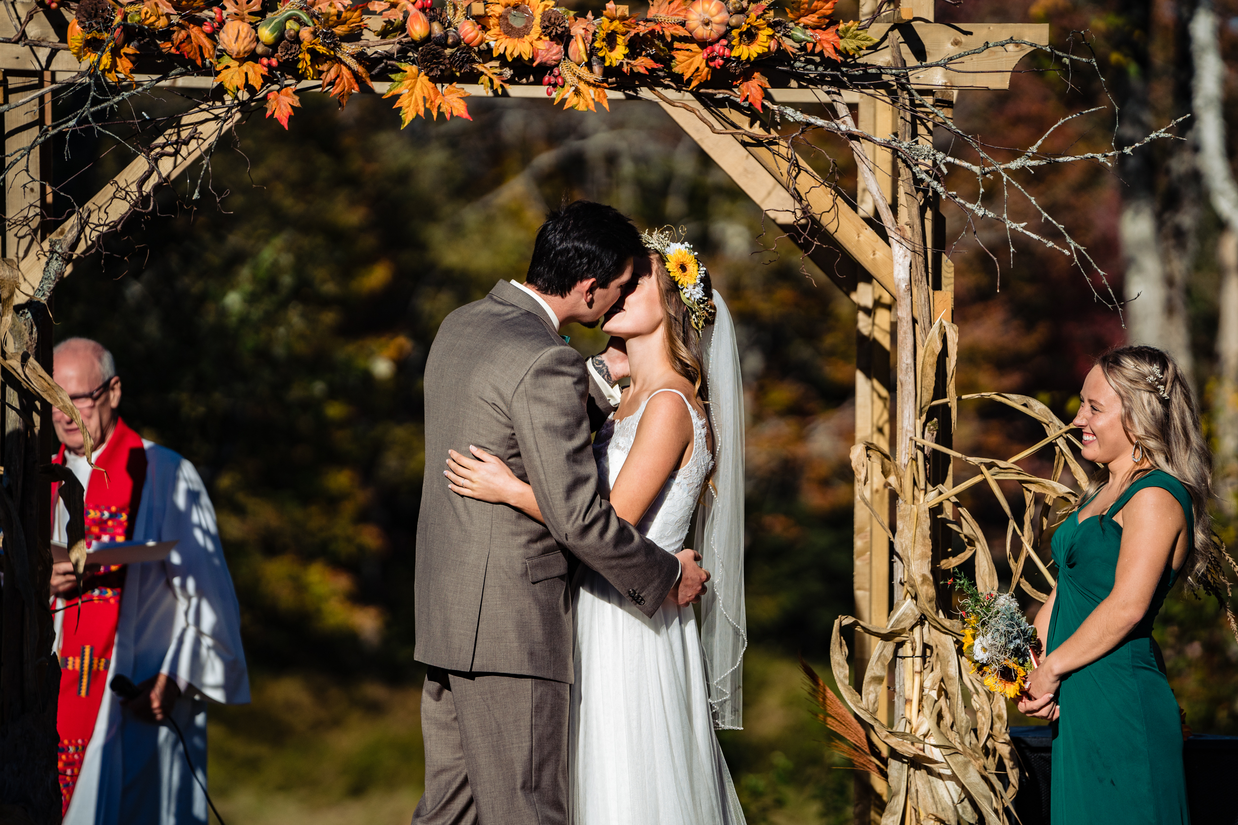Halifax-wedding-photography-fall-photographers-novascotia-canada-ottawa (44 of 97).jpg