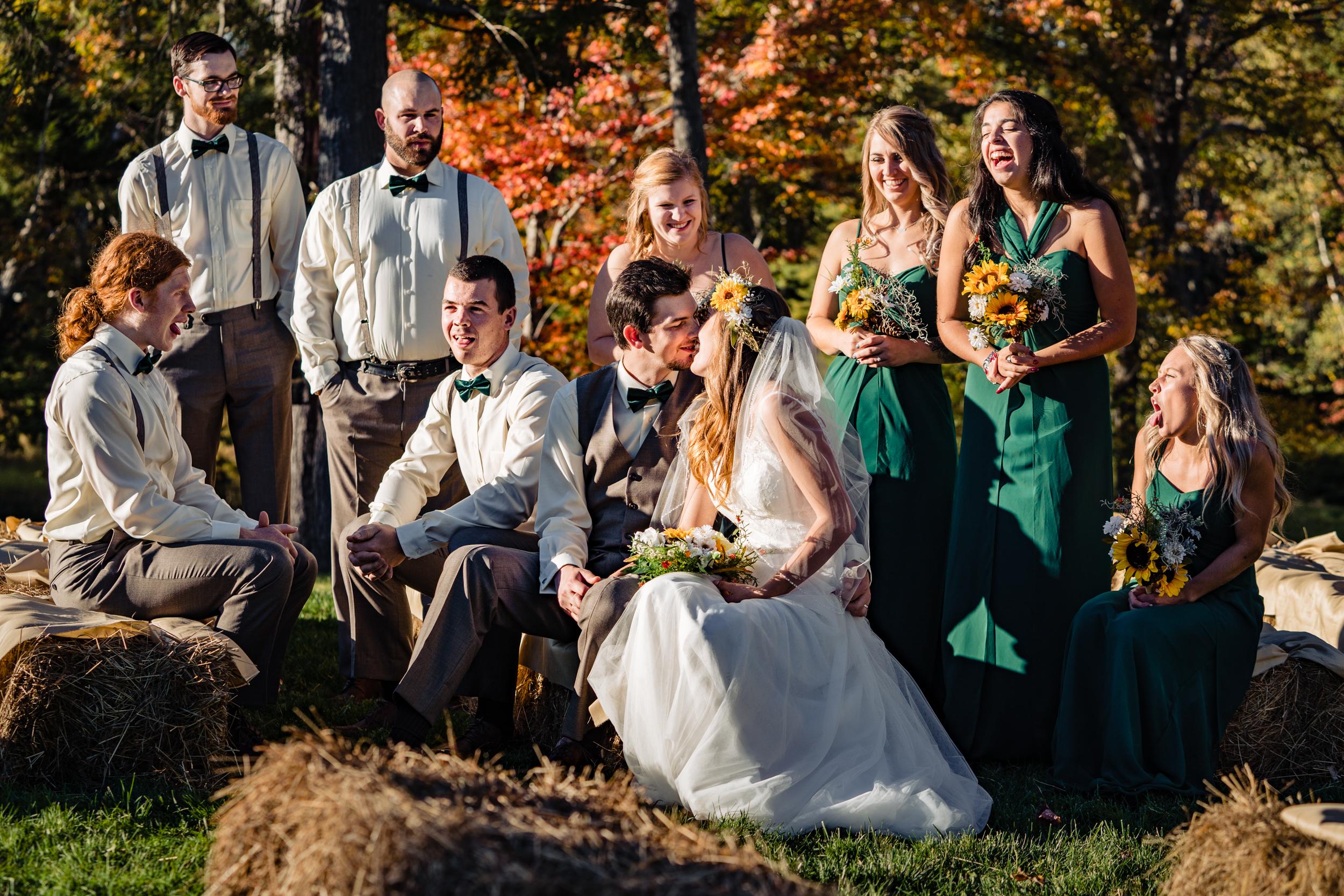 Halifax-wedding-photography-fall-photographers-novascotia-canada-ottawa (51 of 97).jpg