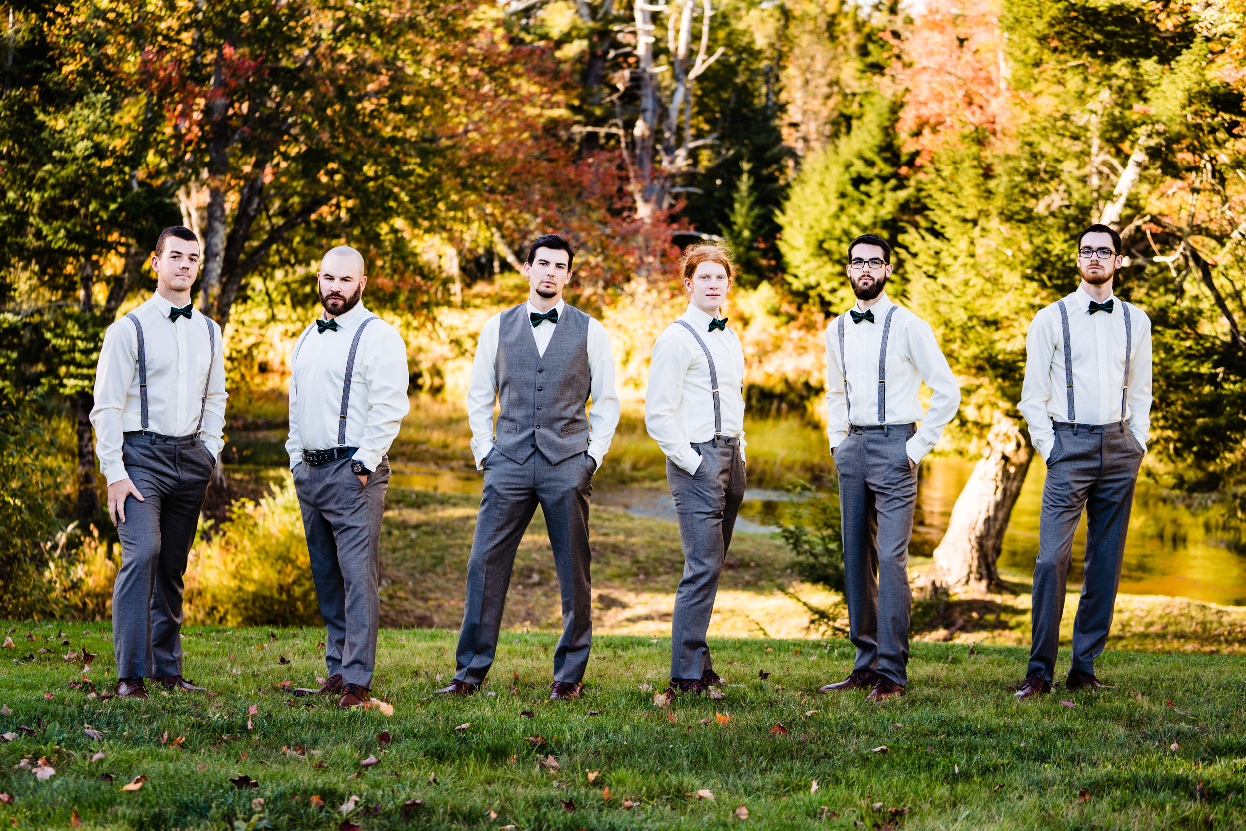 Halifax-wedding-photography-fall-photographers-novascotia-canada-ottawa (52 of 97).jpg