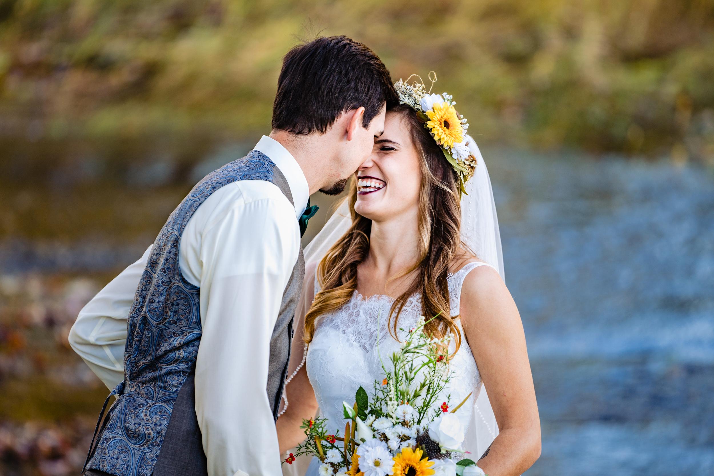Halifax-wedding-photography-fall-photographers-novascotia-canada-ottawa (53 of 97).jpg