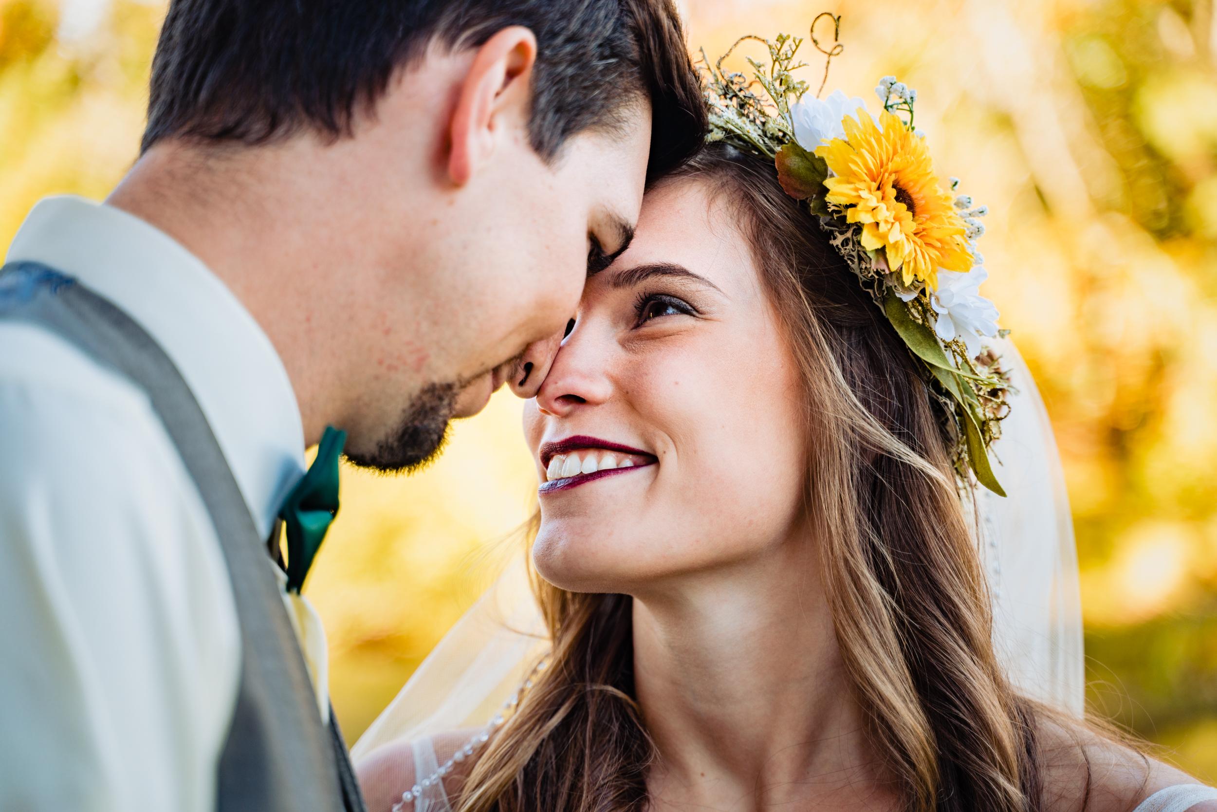 Halifax-wedding-photography-fall-photographers-novascotia-canada-ottawa (56 of 97).jpg