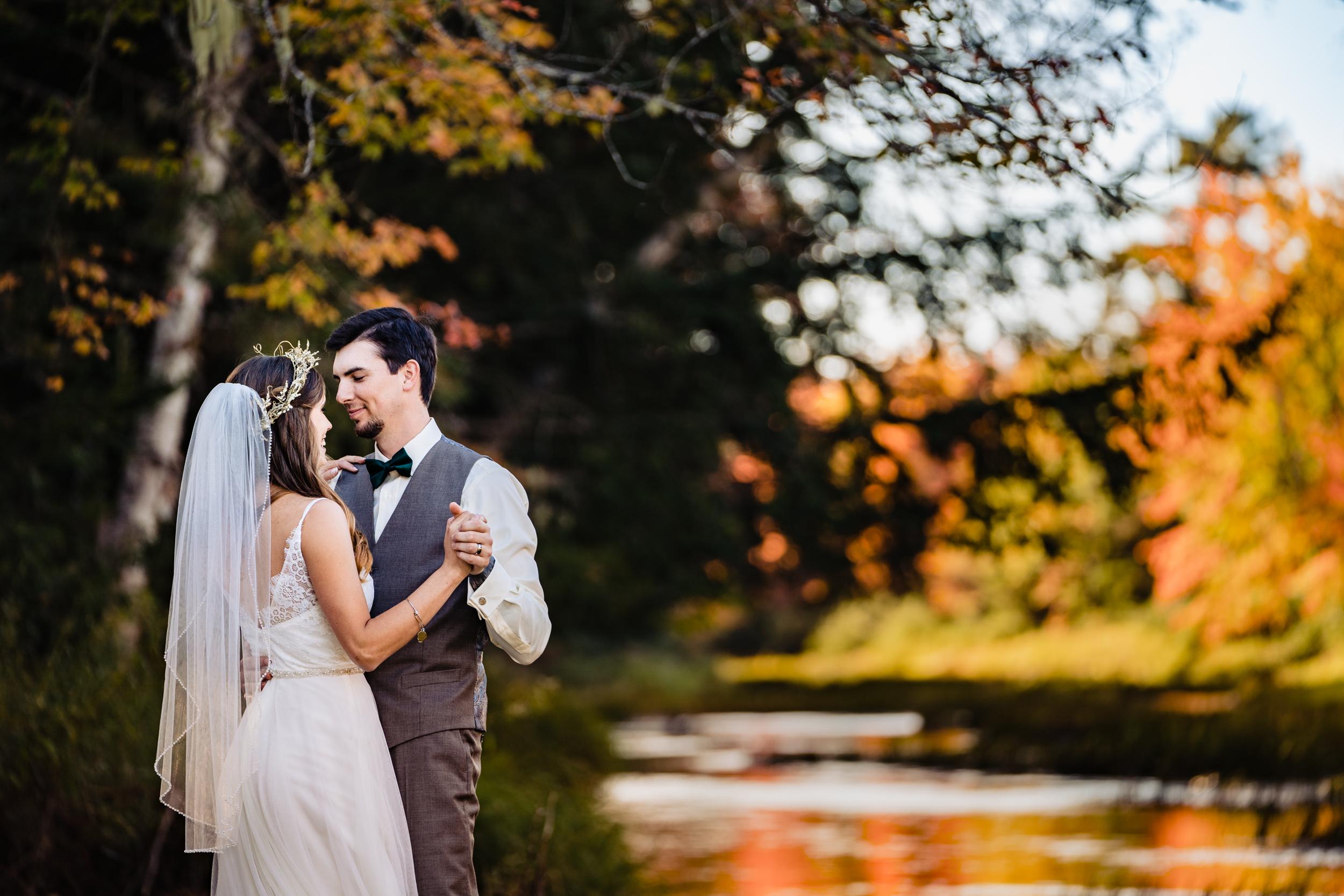 Halifax-wedding-photography-fall-photographers-novascotia-canada-ottawa (58 of 97).jpg