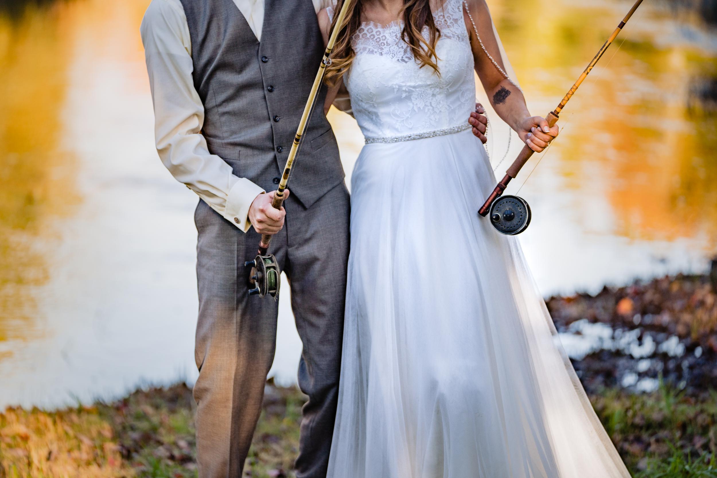 Halifax-wedding-photography-fall-photographers-novascotia-canada-ottawa (64 of 97).jpg