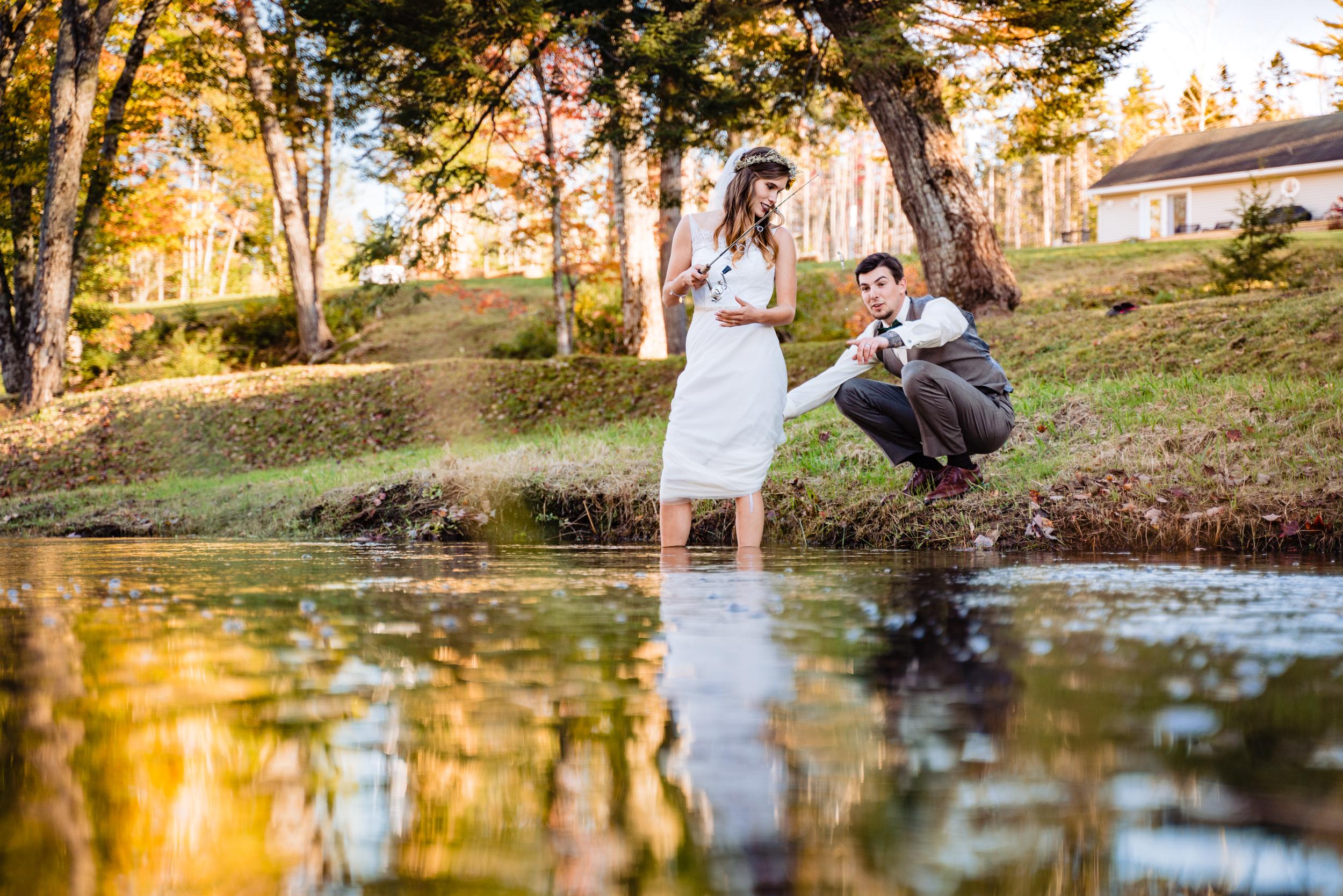 Halifax-wedding-photography-fall-photographers-novascotia-canada-ottawa (67 of 97).jpg