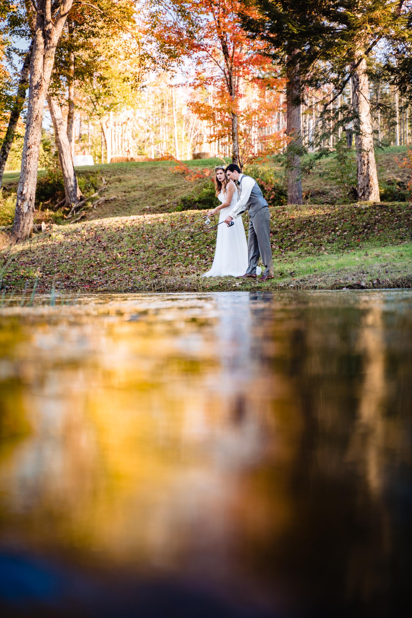 Halifax-wedding-photography-fall-photographers-novascotia-canada-ottawa (68 of 97).jpg