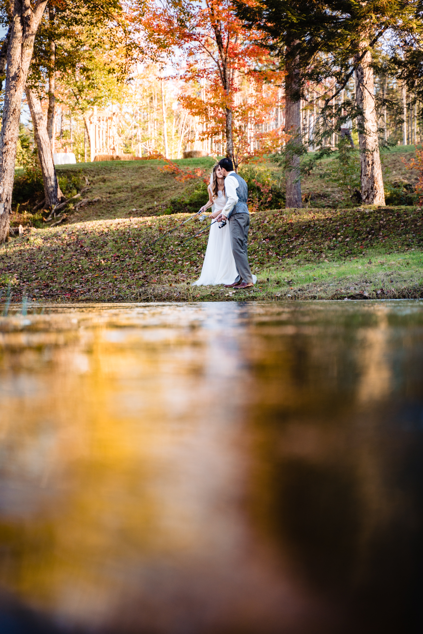 Halifax-wedding-photography-fall-photographers-novascotia-canada-ottawa (69 of 97).jpg