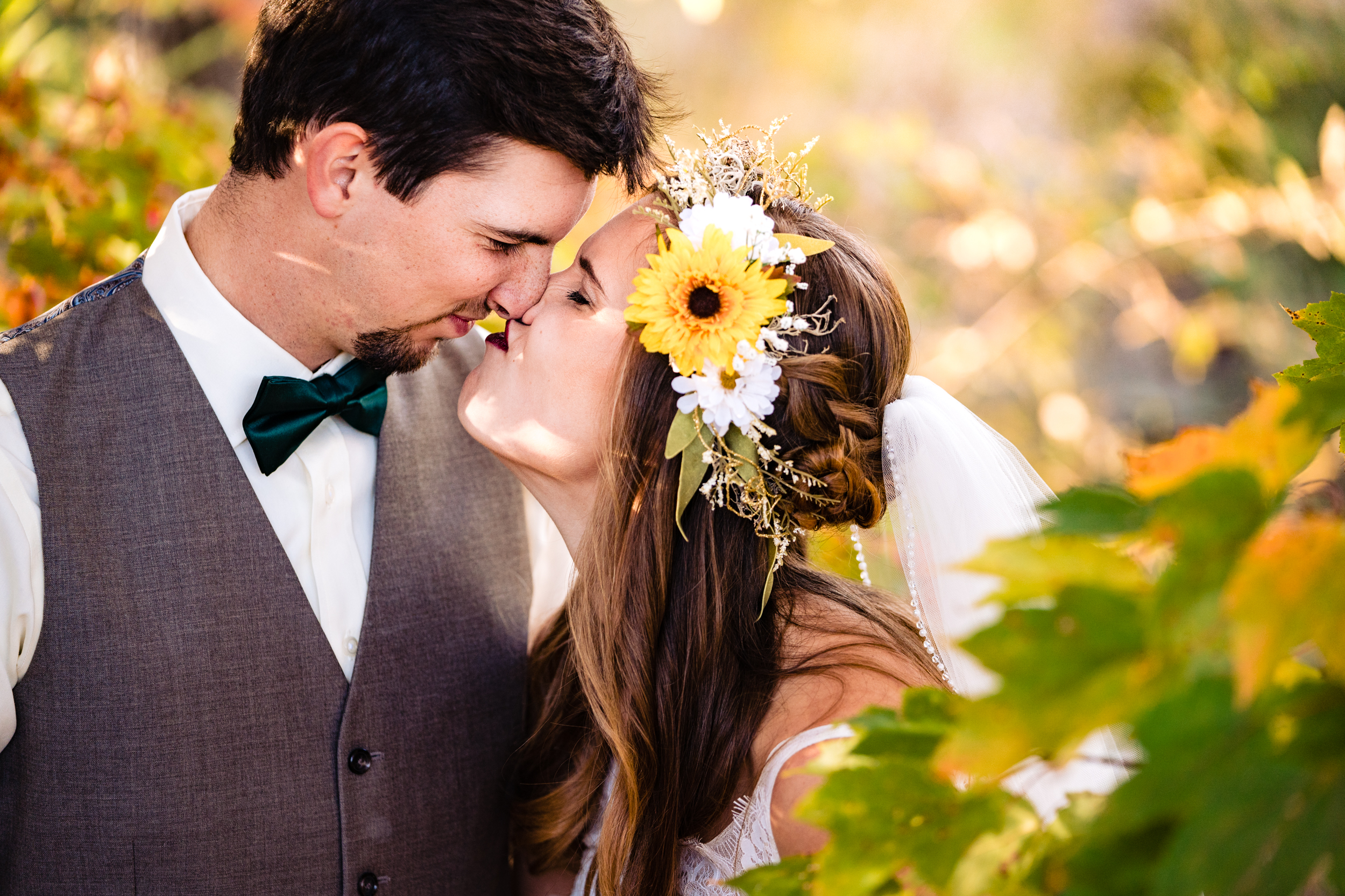 Halifax-wedding-photography-fall-photographers-novascotia-canada-ottawa (74 of 97).jpg