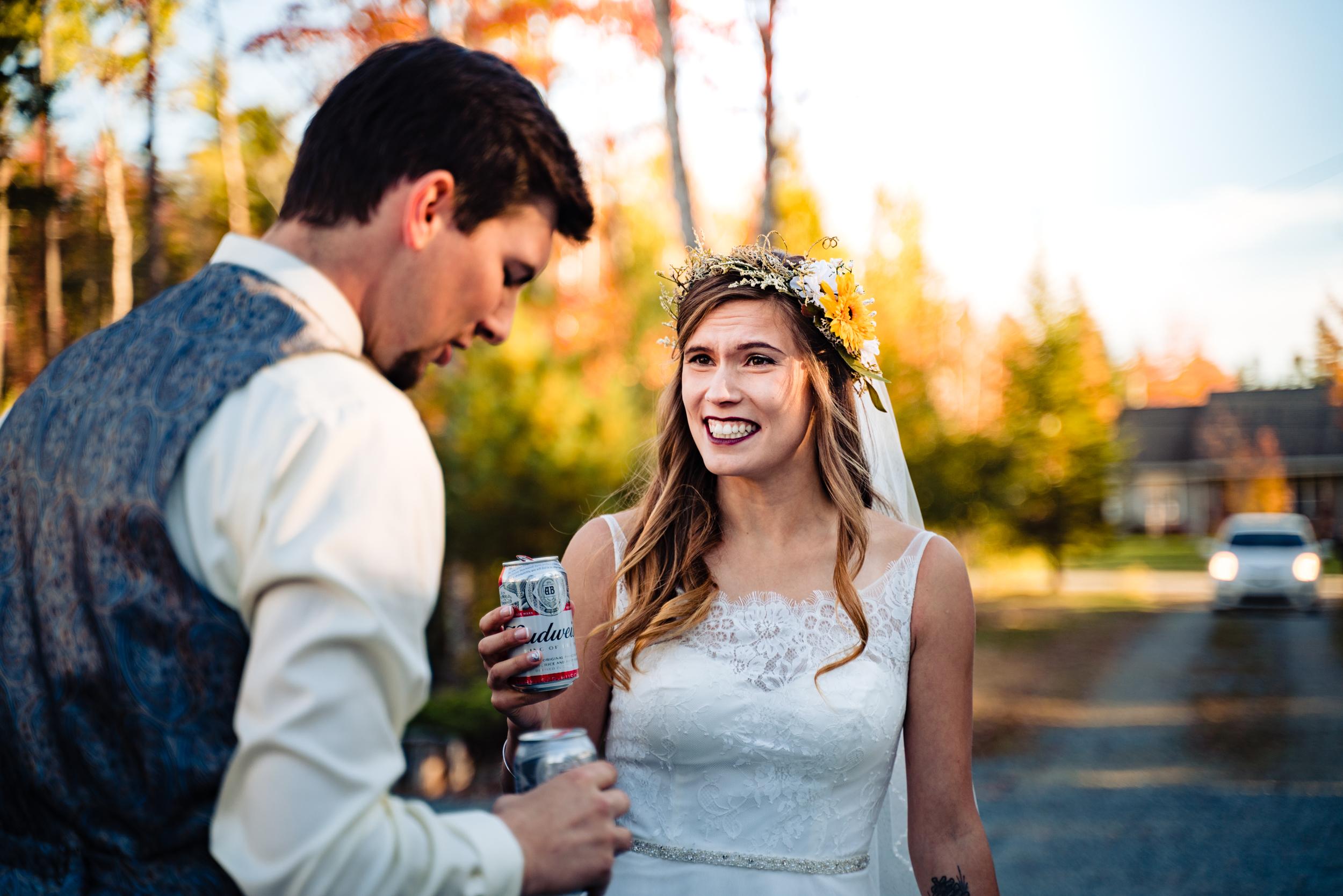 Halifax-wedding-photography-fall-photographers-novascotia-canada-ottawa (77 of 97).jpg