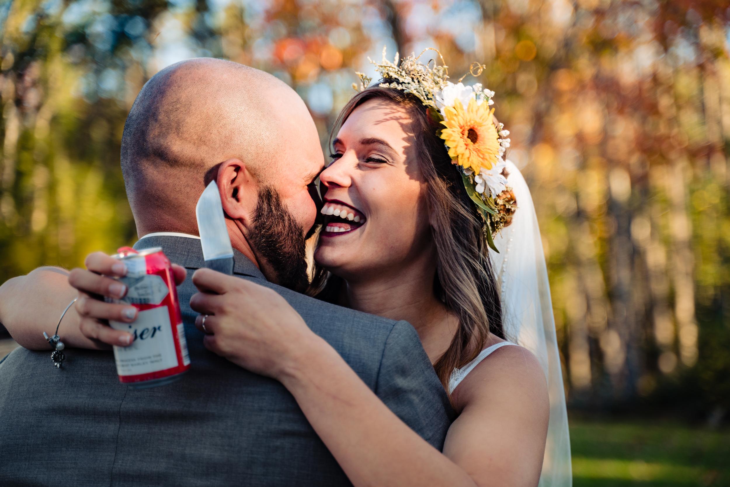 Halifax-wedding-photography-fall-photographers-novascotia-canada-ottawa (78 of 97).jpg