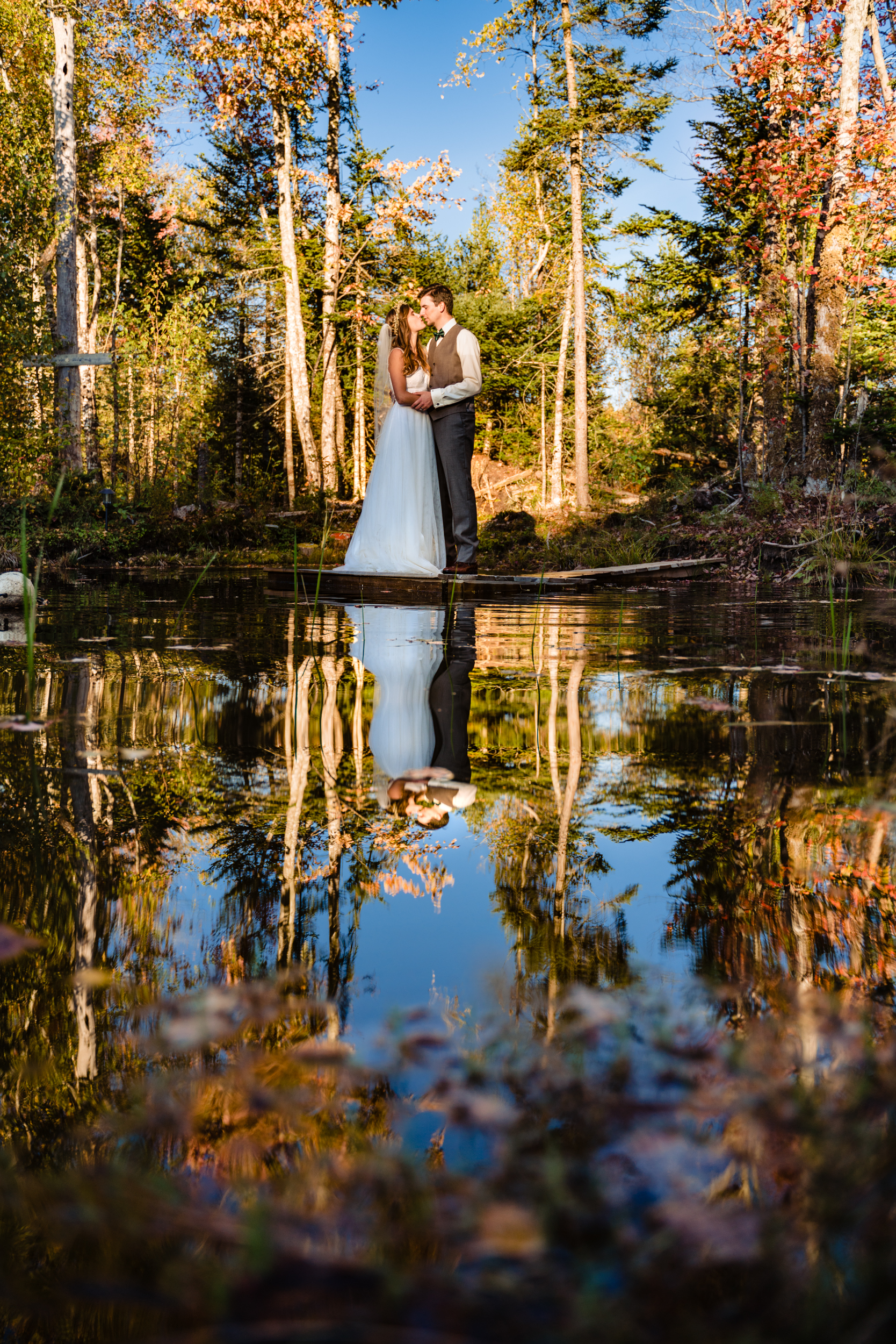 Halifax-wedding-photography-fall-photographers-novascotia-canada-ottawa (80 of 97).jpg