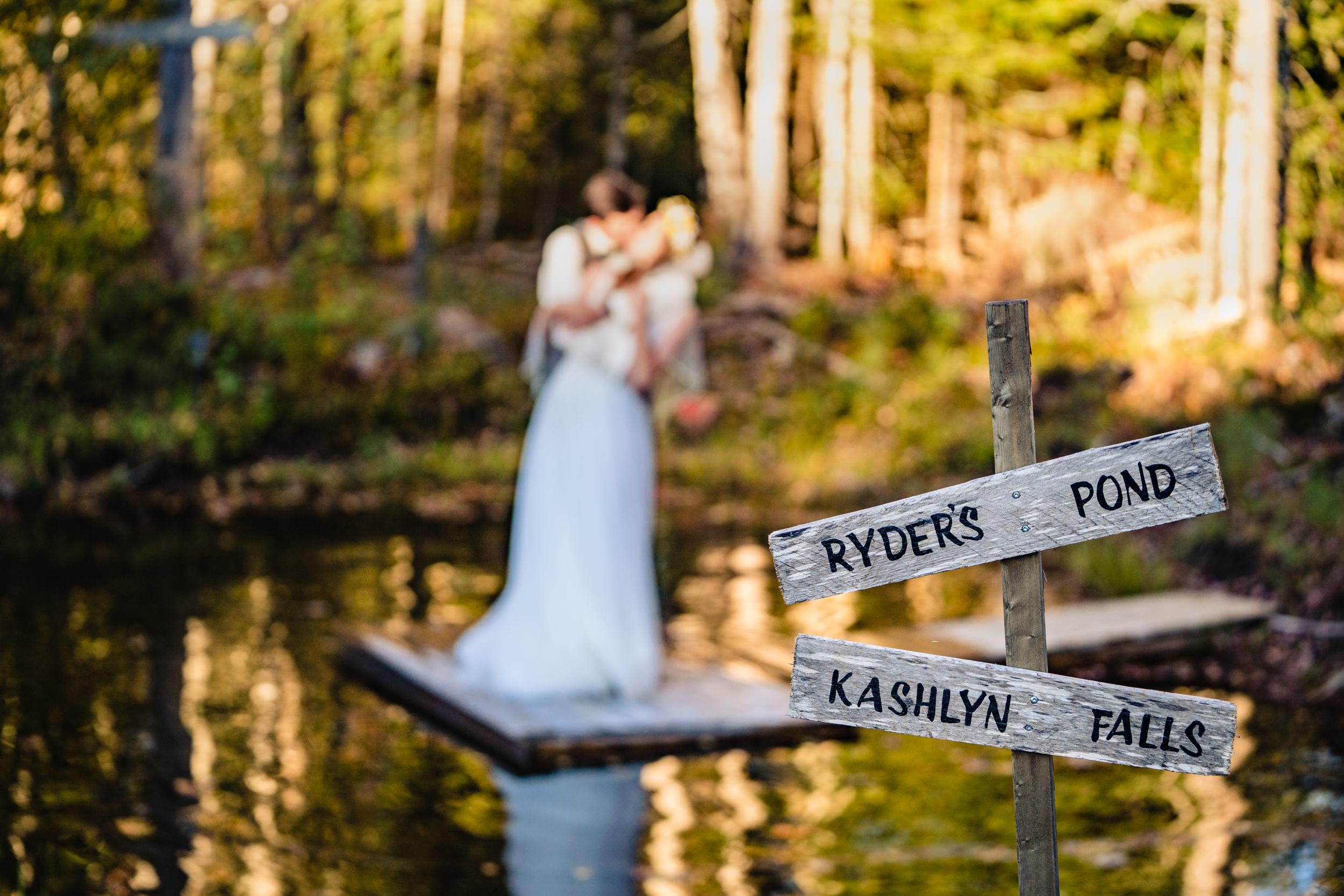 Halifax-wedding-photography-fall-photographers-novascotia-canada-ottawa (82 of 97).jpg