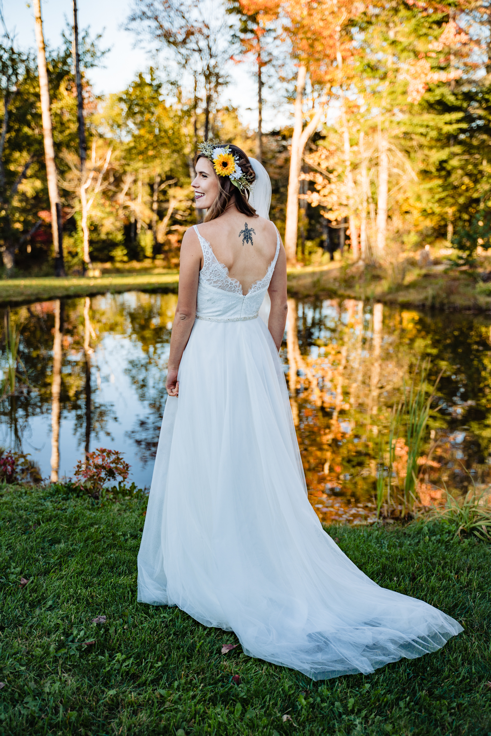Halifax-wedding-photography-fall-photographers-novascotia-canada-ottawa (86 of 97).jpg