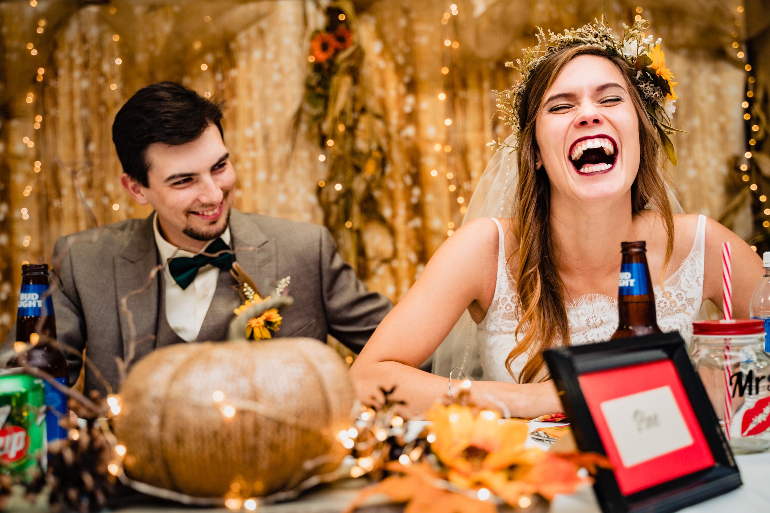 Halifax-wedding-photography-fall-photographers-novascotia-canada-ottawa (88 of 97).jpg