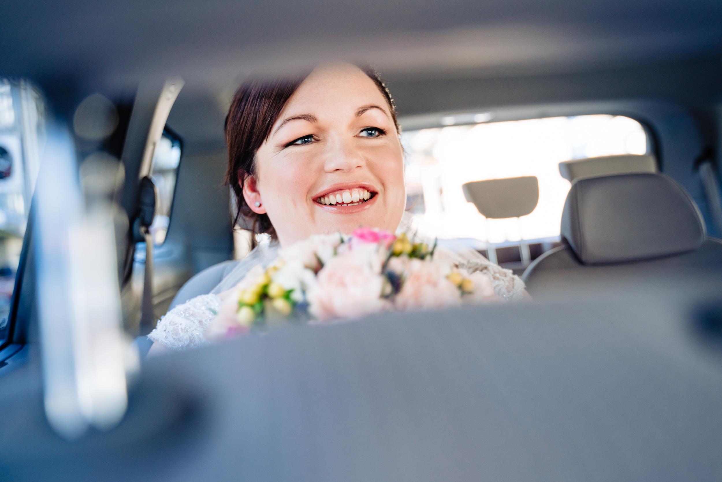 Halifax-wedding-photography-fall-photographers-novascotia-canada-ottawa (24 of 113).jpg