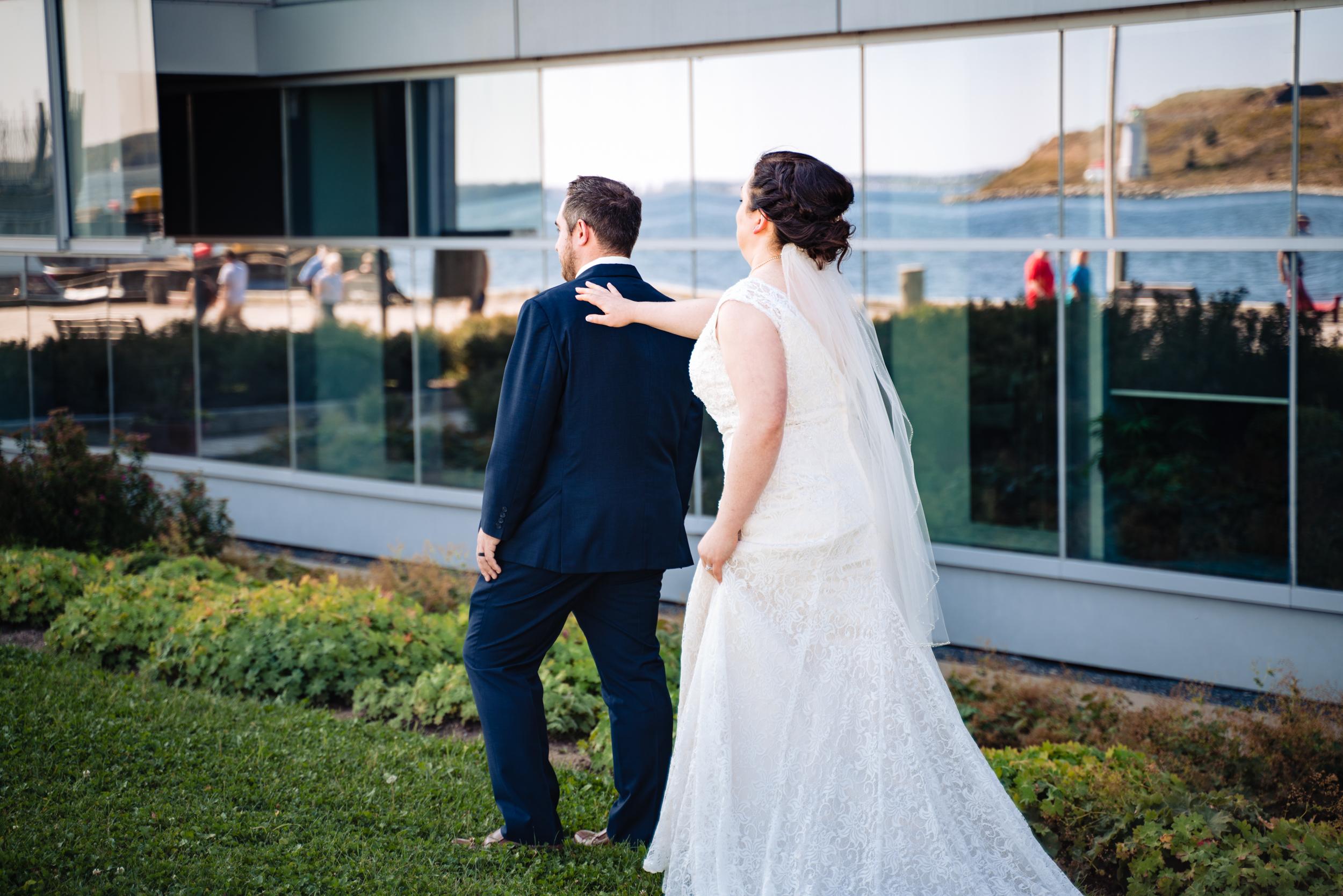 Halifax-wedding-photography-fall-photographers-novascotia-canada-ottawa (33 of 113).jpg
