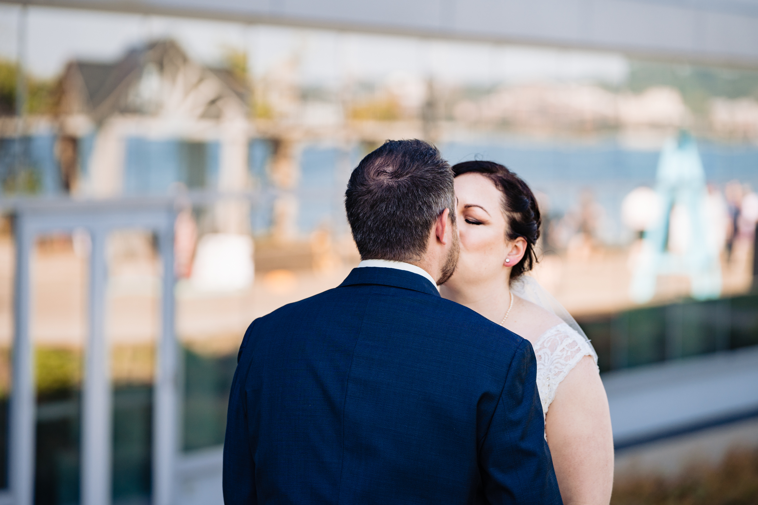 Halifax-wedding-photography-fall-photographers-novascotia-canada-ottawa (35 of 113).jpg
