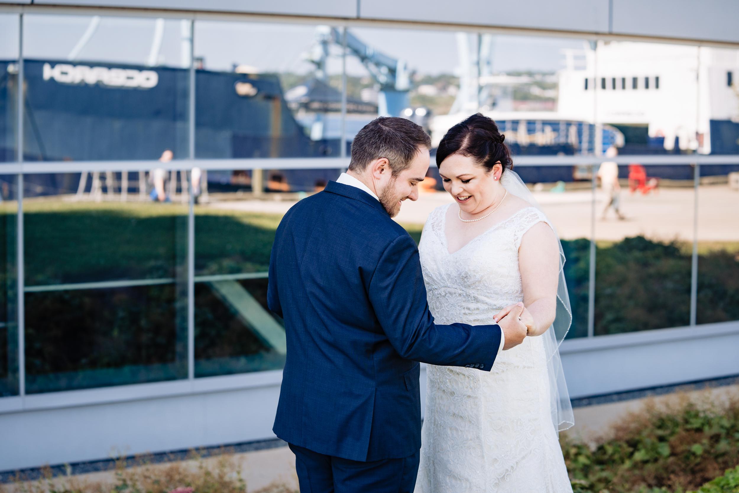 Halifax-wedding-photography-fall-photographers-novascotia-canada-ottawa (36 of 113).jpg