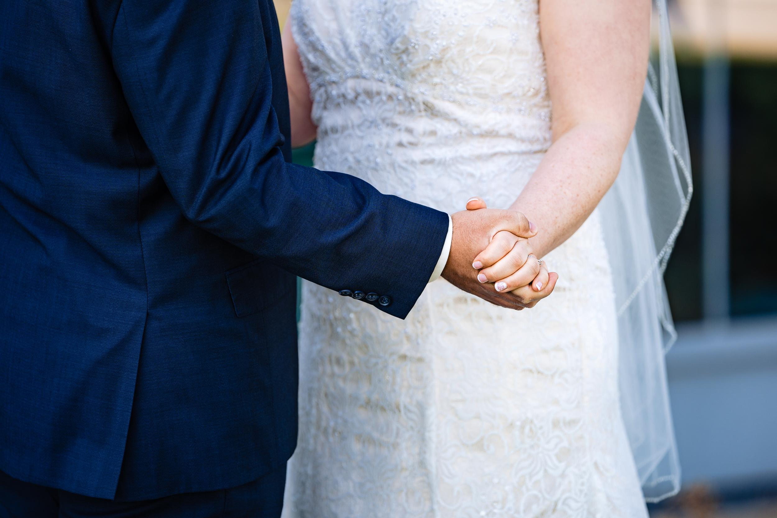 Halifax-wedding-photography-fall-photographers-novascotia-canada-ottawa (37 of 113).jpg
