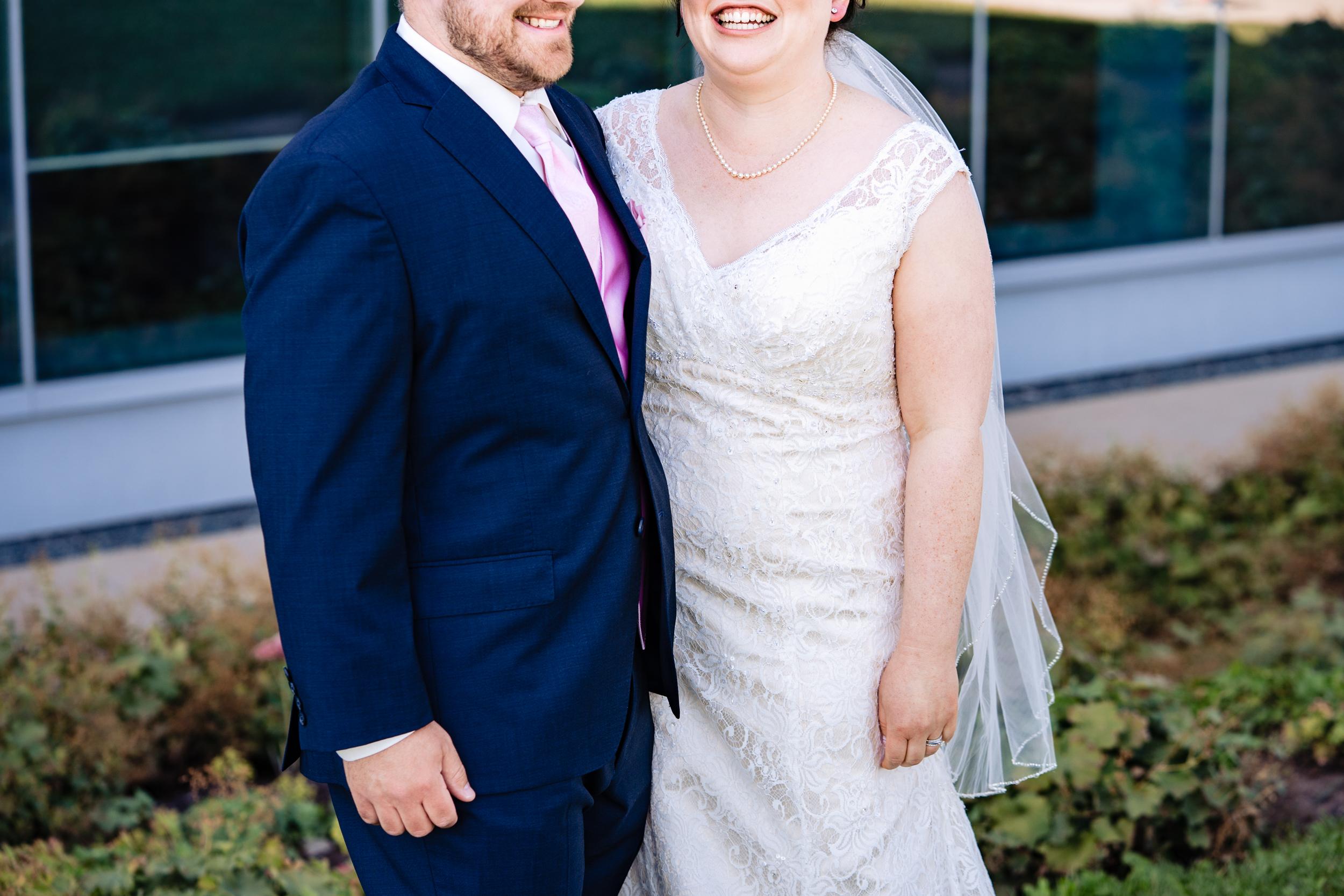 Halifax-wedding-photography-fall-photographers-novascotia-canada-ottawa (38 of 113).jpg
