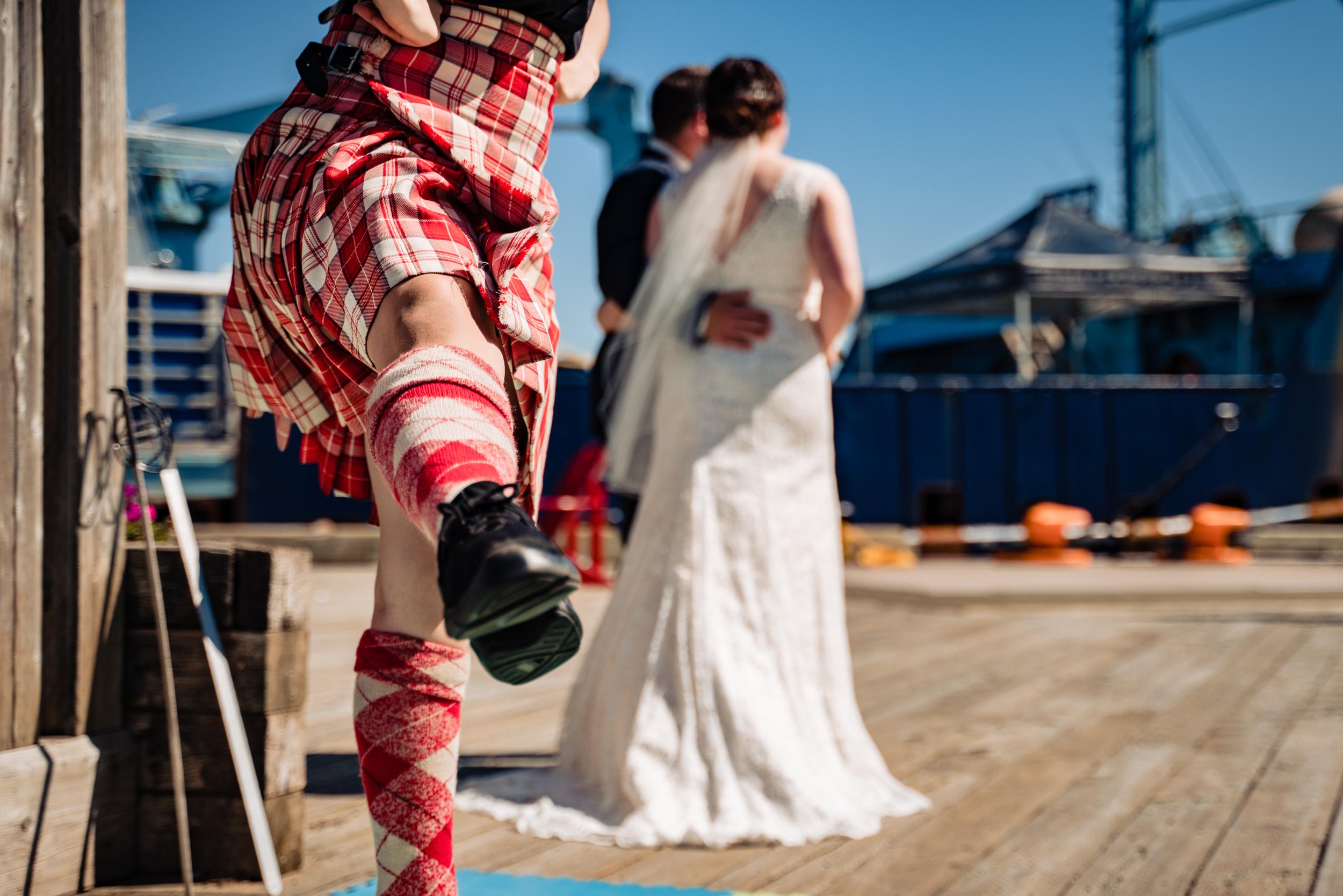 Halifax-wedding-photography-fall-photographers-novascotia-canada-ottawa (41 of 113).jpg
