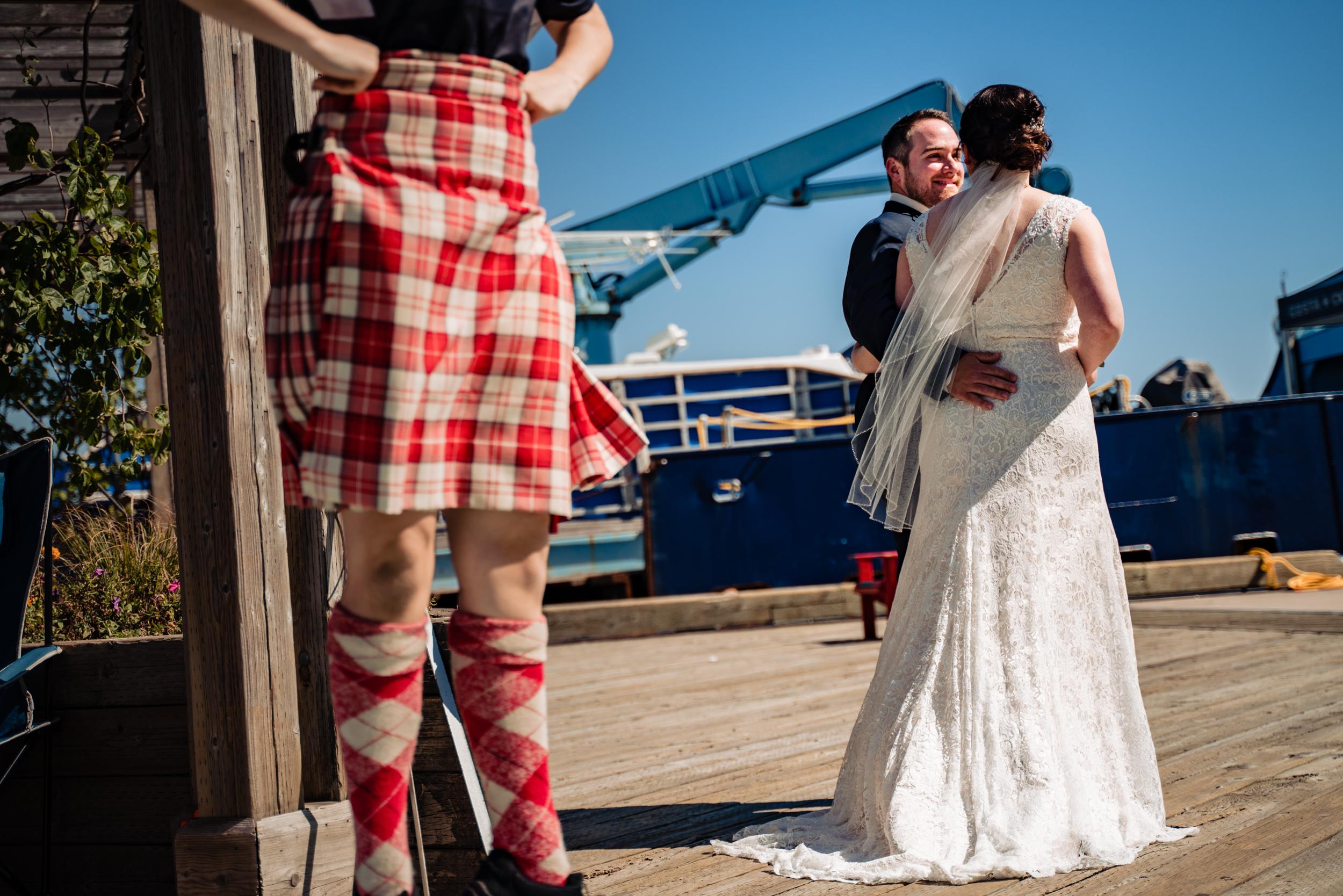 Halifax-wedding-photography-fall-photographers-novascotia-canada-ottawa (43 of 113).jpg