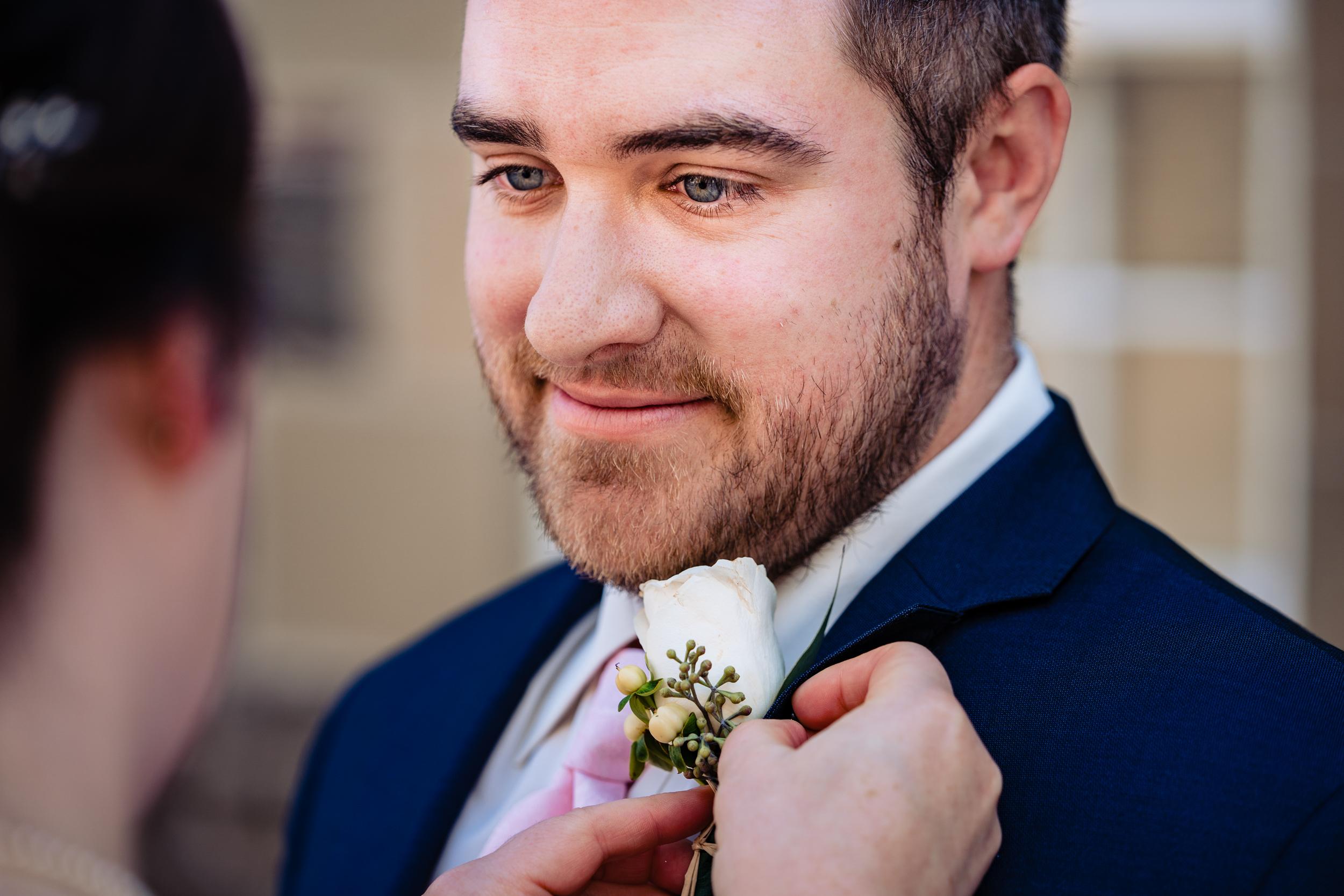 Halifax-wedding-photography-fall-photographers-novascotia-canada-ottawa (45 of 113).jpg