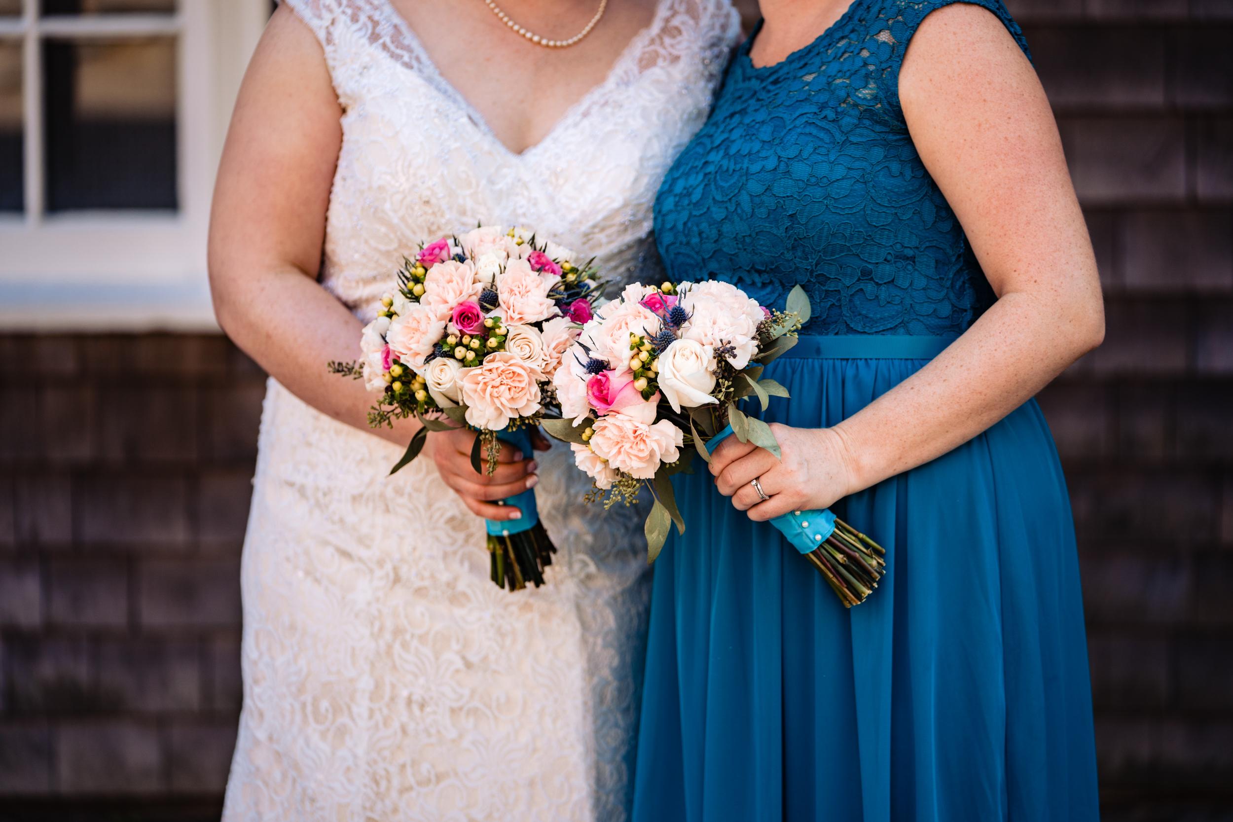 Halifax-wedding-photography-fall-photographers-novascotia-canada-ottawa (46 of 113).jpg