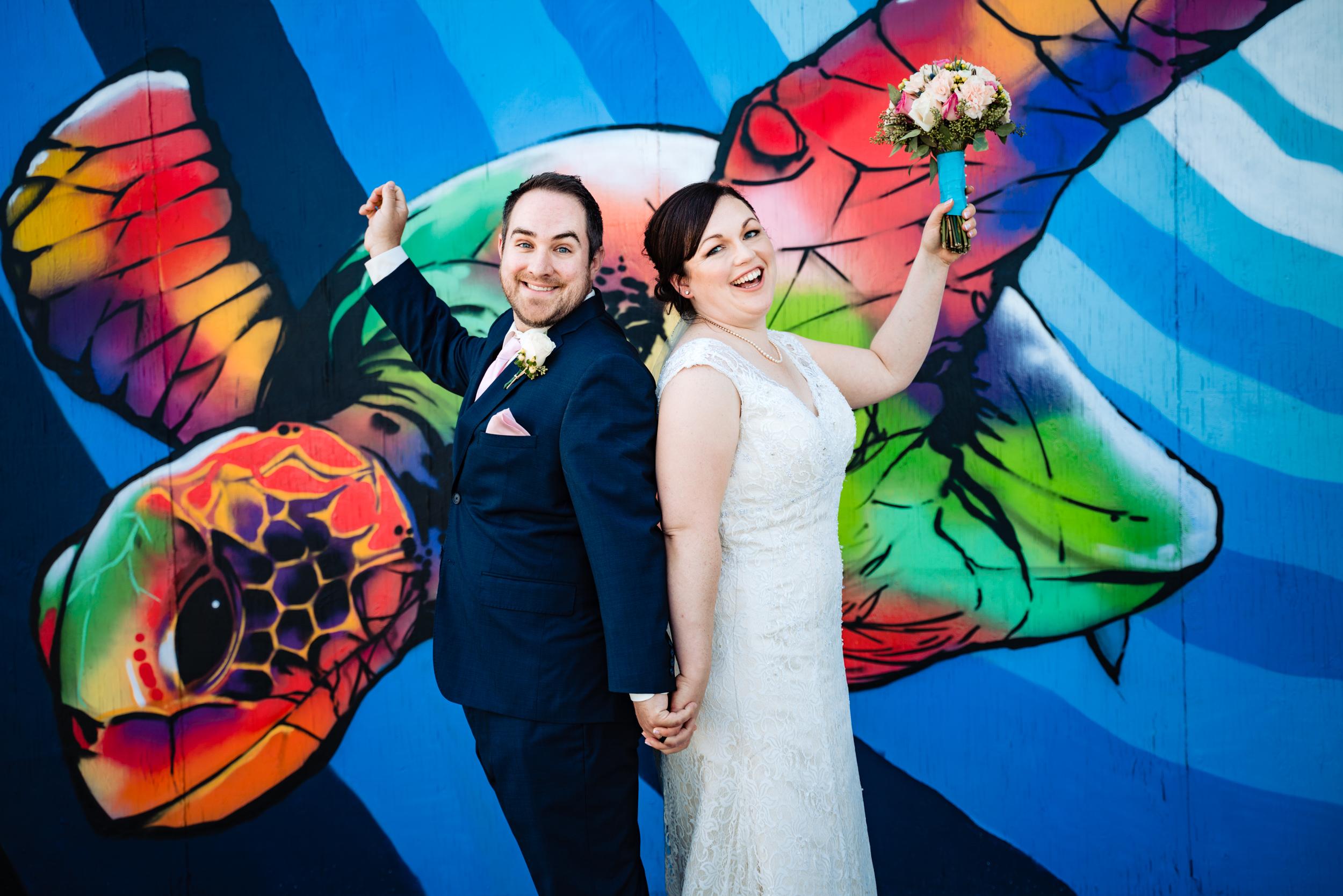 Halifax-wedding-photography-fall-photographers-novascotia-canada-ottawa (53 of 113).jpg