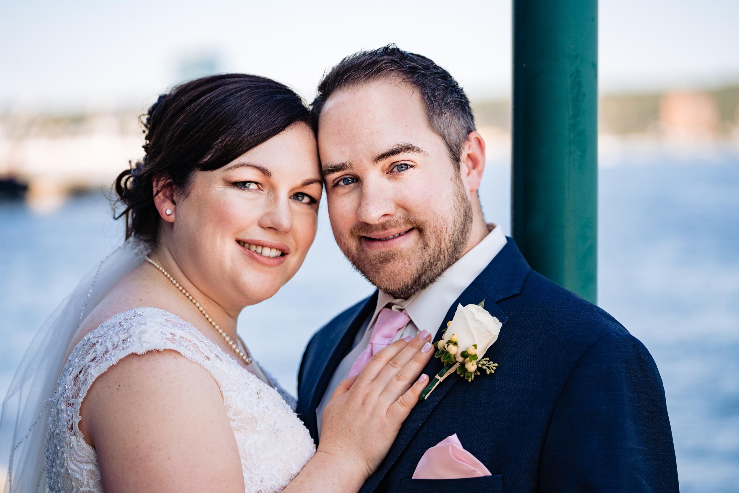 Halifax-wedding-photography-fall-photographers-novascotia-canada-ottawa (55 of 113).jpg