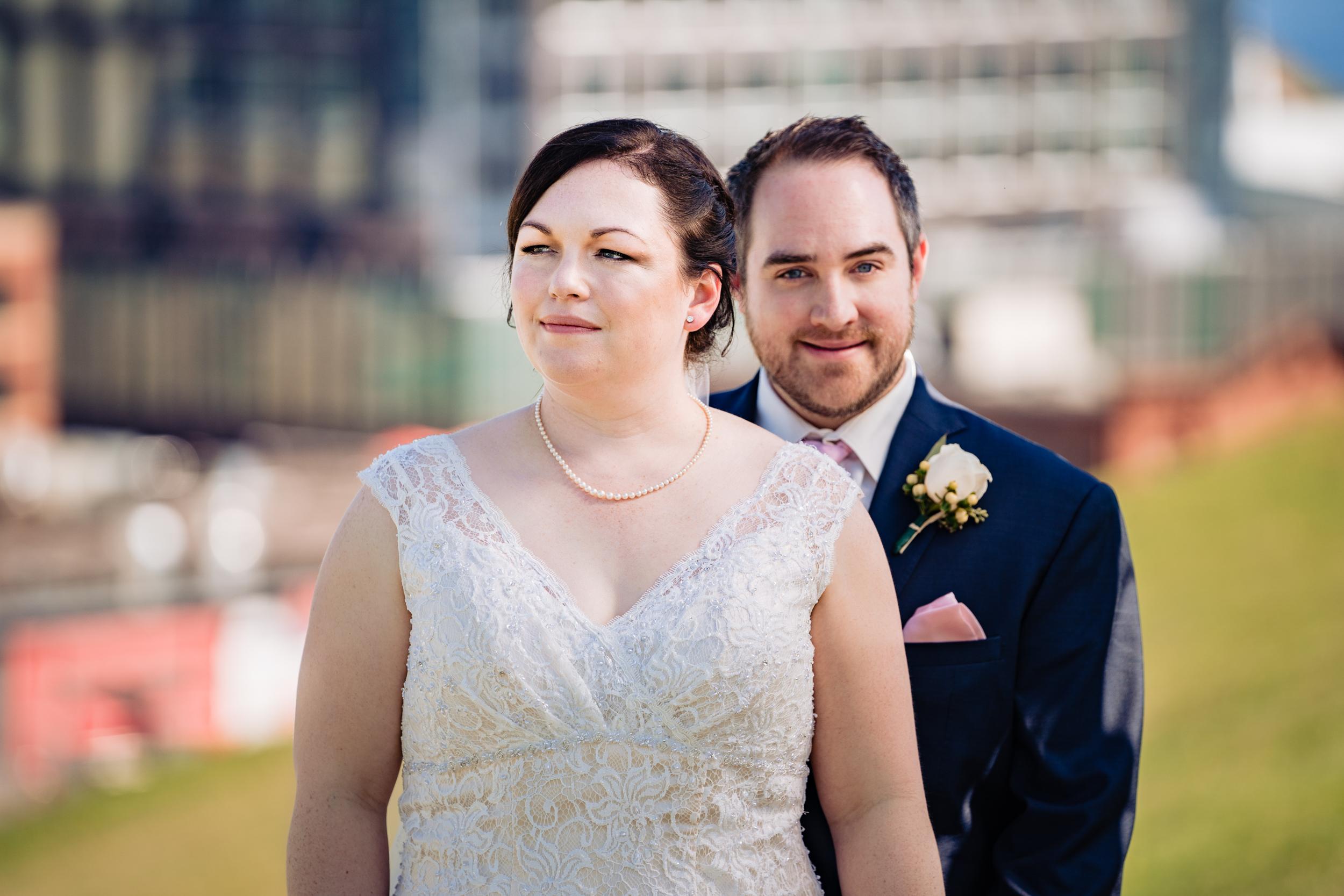 Halifax-wedding-photography-fall-photographers-novascotia-canada-ottawa (58 of 113).jpg