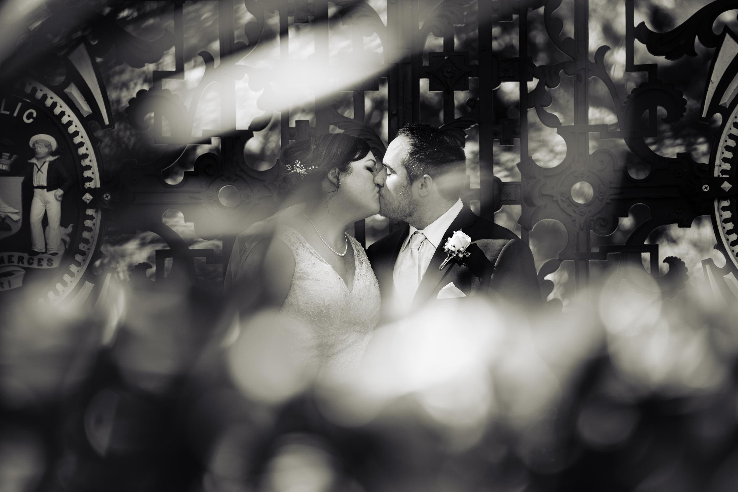 Halifax-wedding-photography-fall-photographers-novascotia-canada-ottawa (60 of 113).jpg