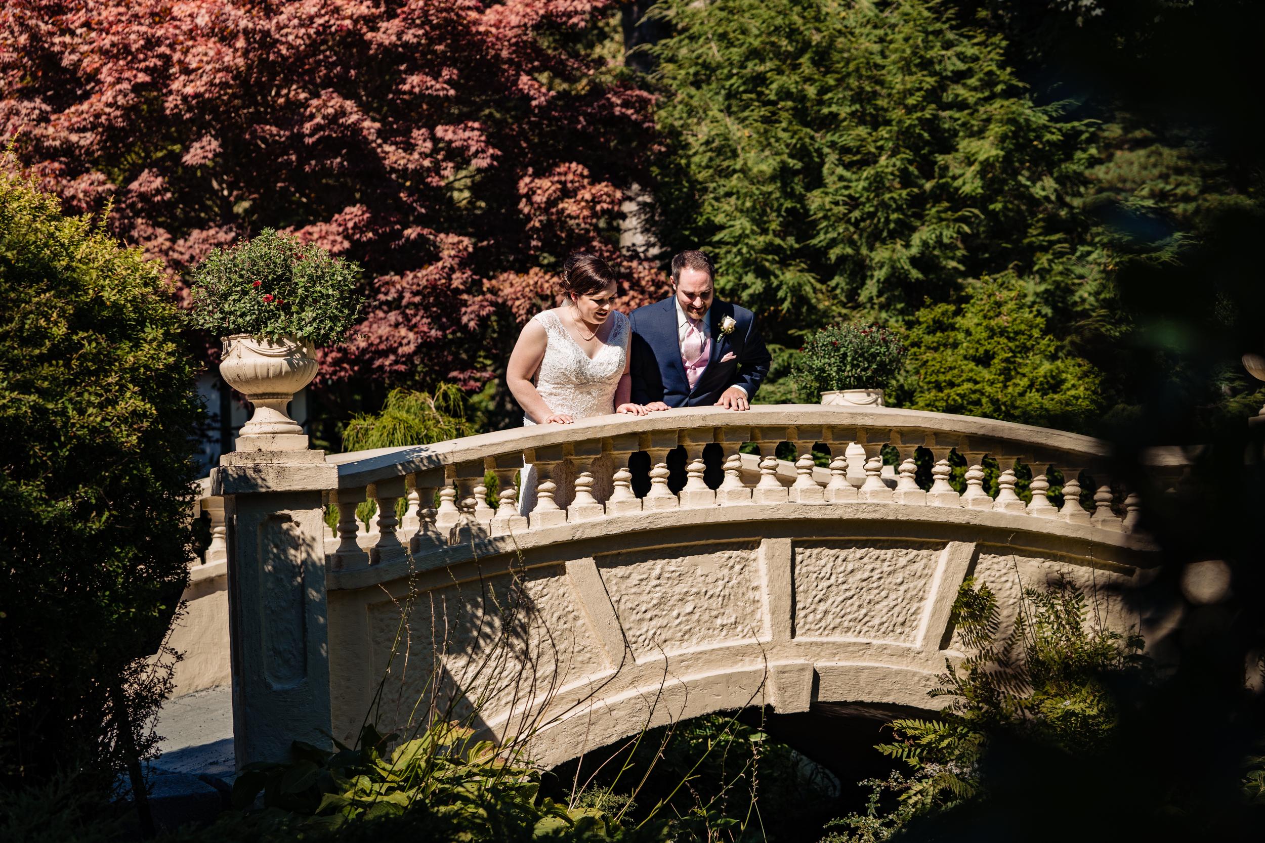 Halifax-wedding-photography-fall-photographers-novascotia-canada-ottawa (62 of 113).jpg