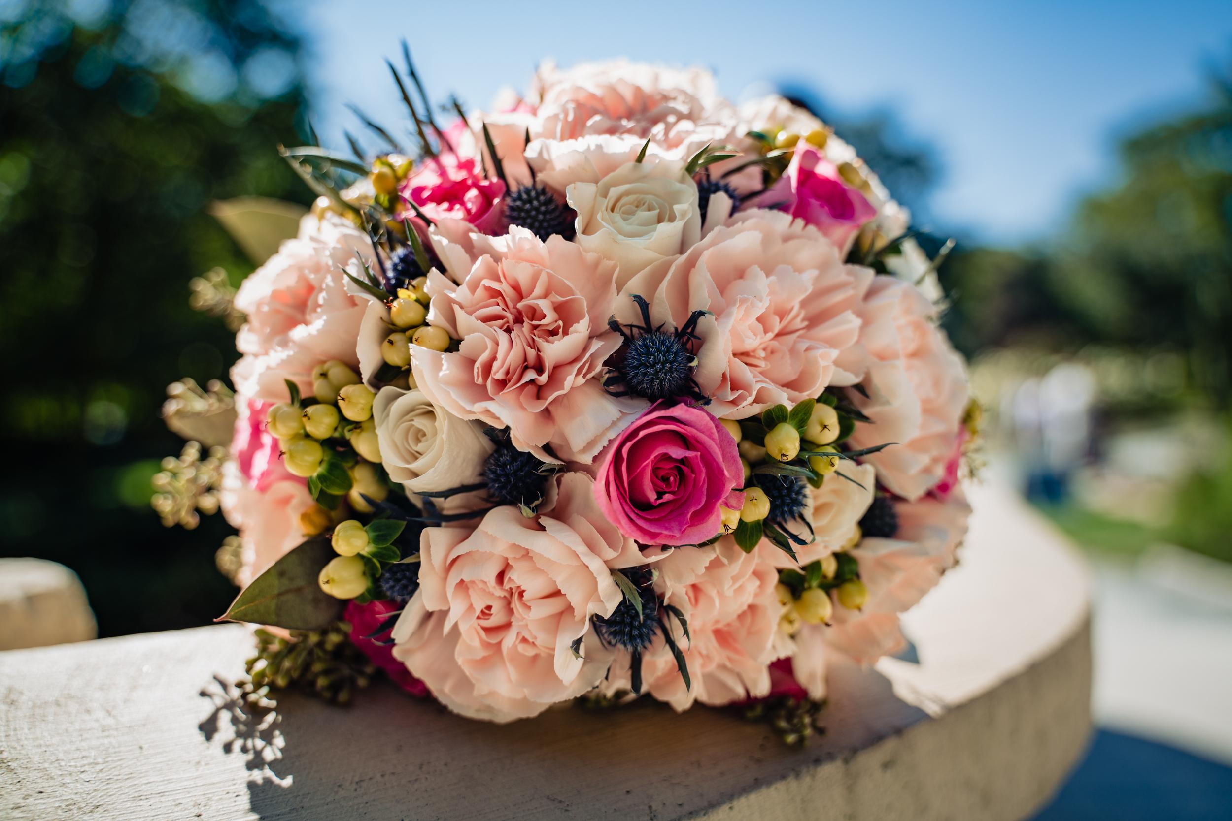 Halifax-wedding-photography-fall-photographers-novascotia-canada-ottawa (63 of 113).jpg