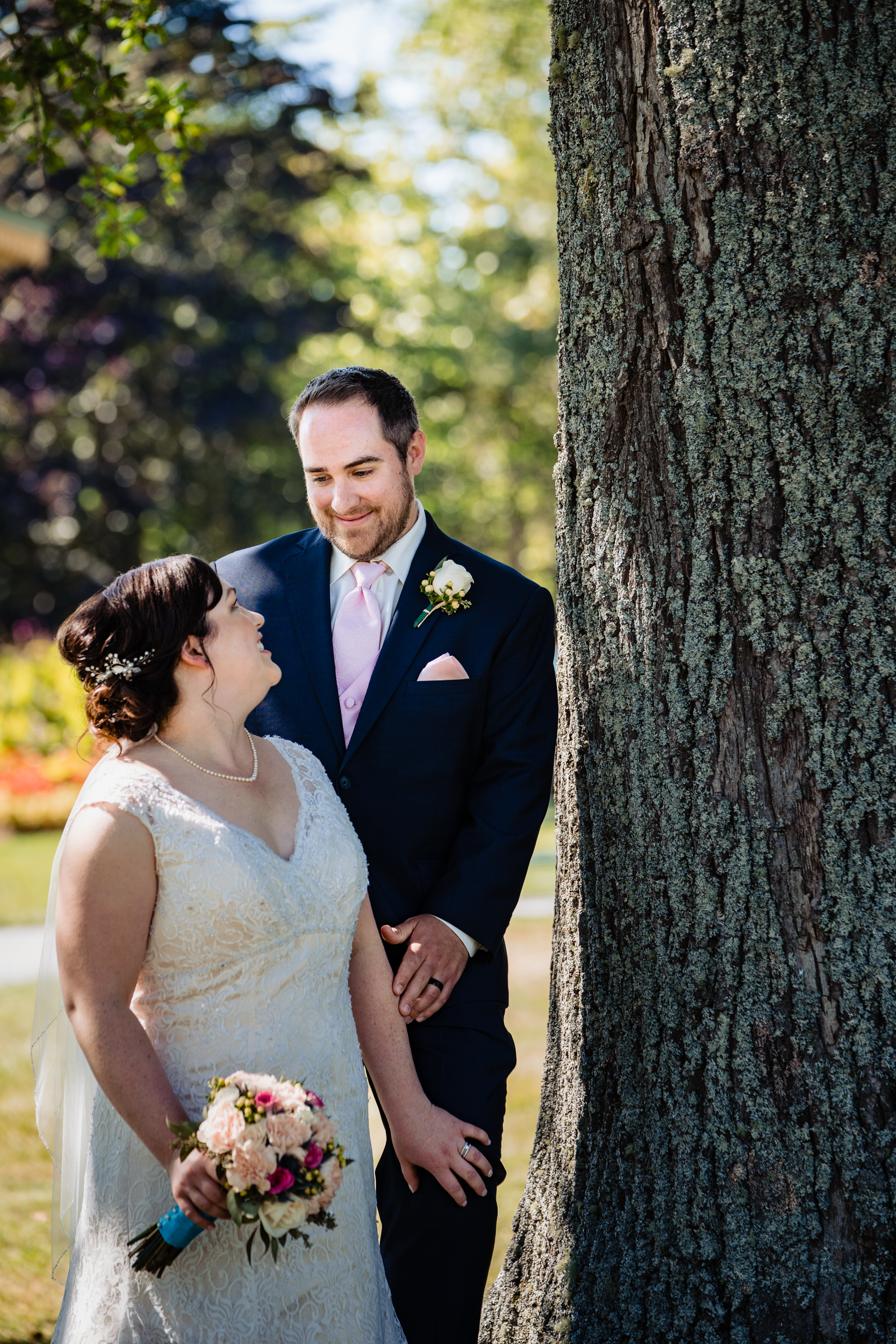 Halifax-wedding-photography-fall-photographers-novascotia-canada-ottawa (64 of 113).jpg