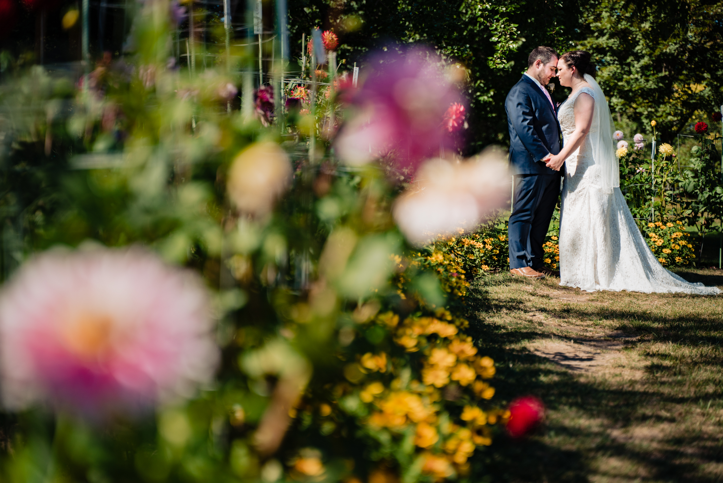 Halifax-wedding-photography-fall-photographers-novascotia-canada-ottawa (65 of 113).jpg