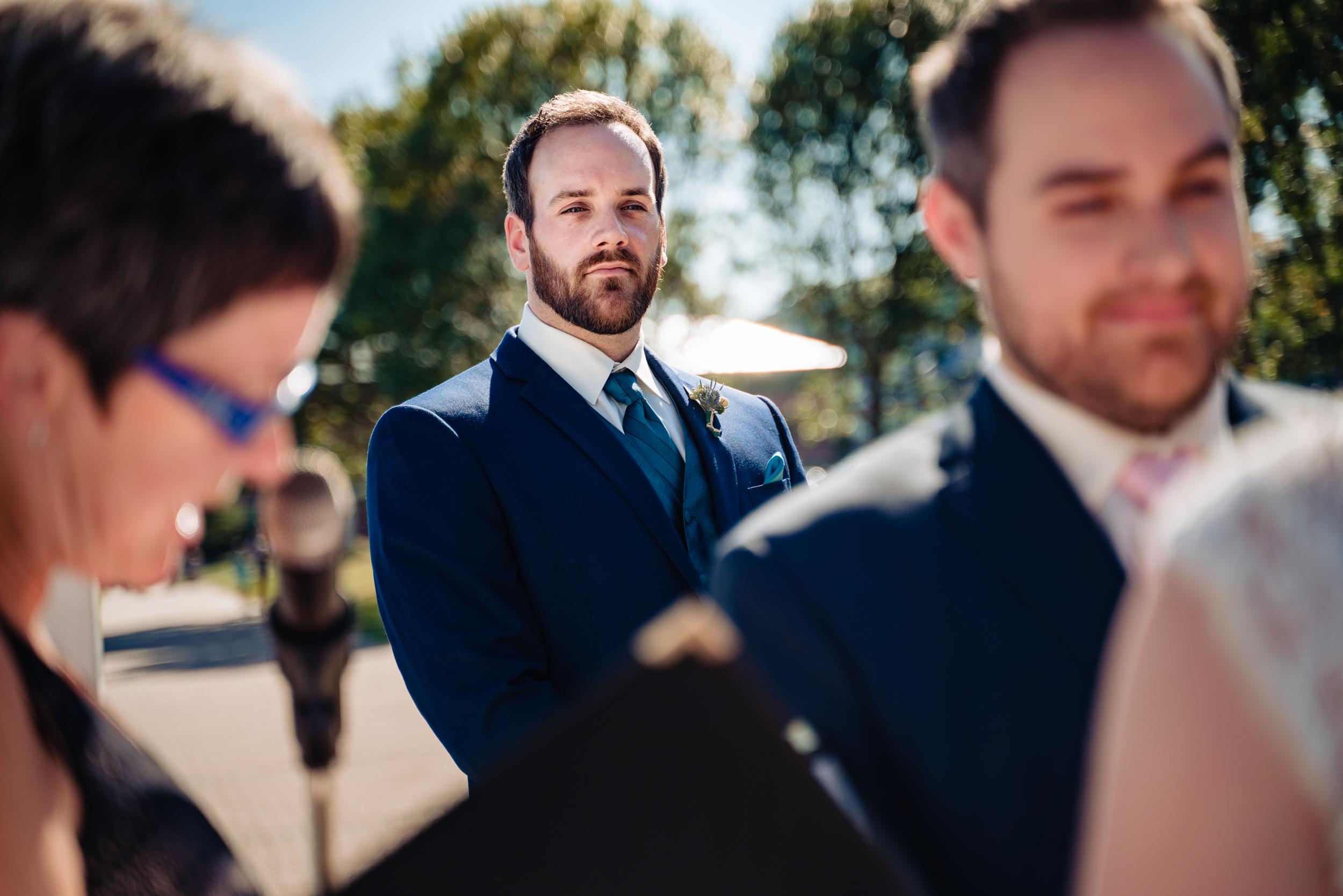 Halifax-wedding-photography-fall-photographers-novascotia-canada-ottawa (73 of 113).jpg