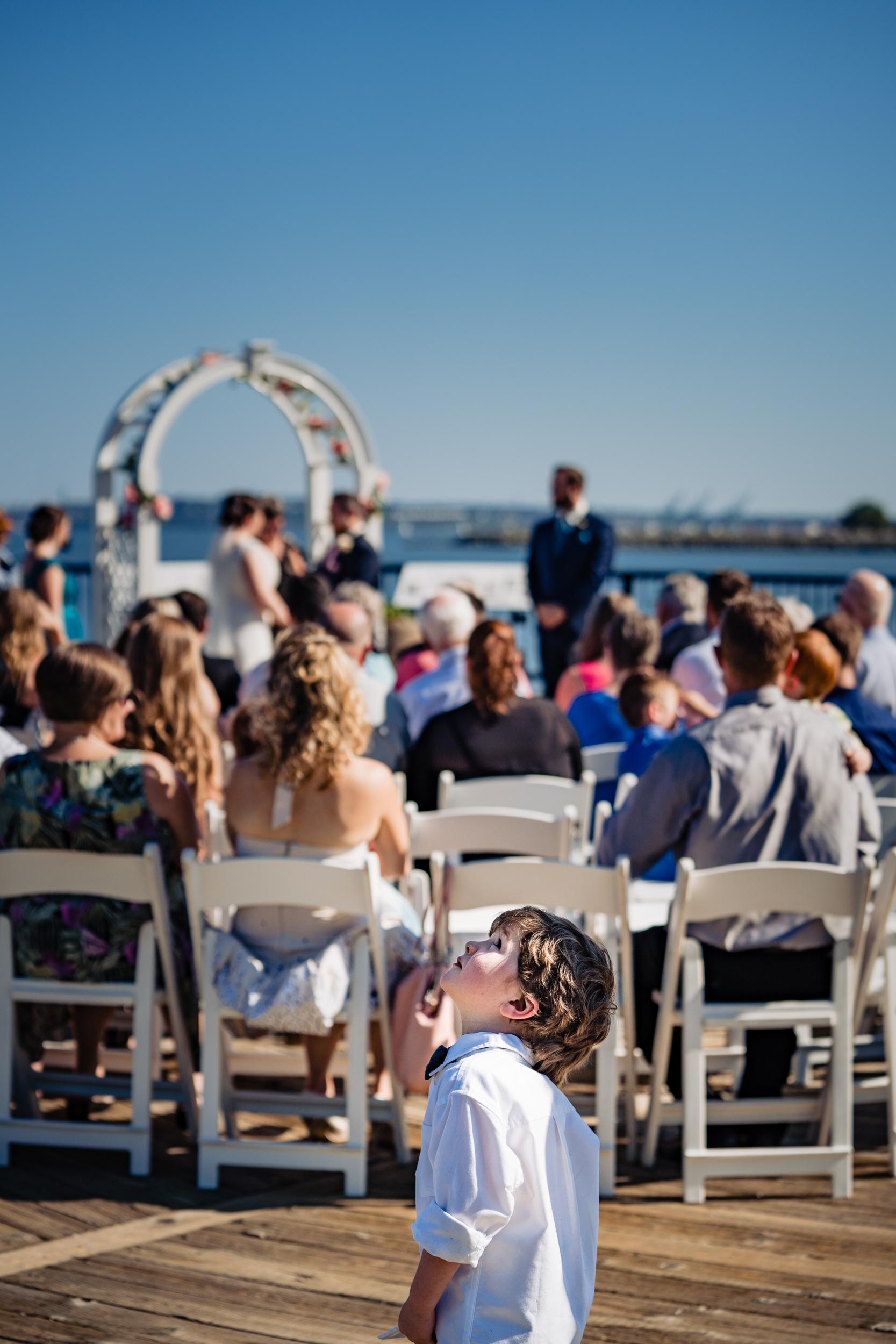 Halifax-wedding-photography-fall-photographers-novascotia-canada-ottawa (74 of 113).jpg