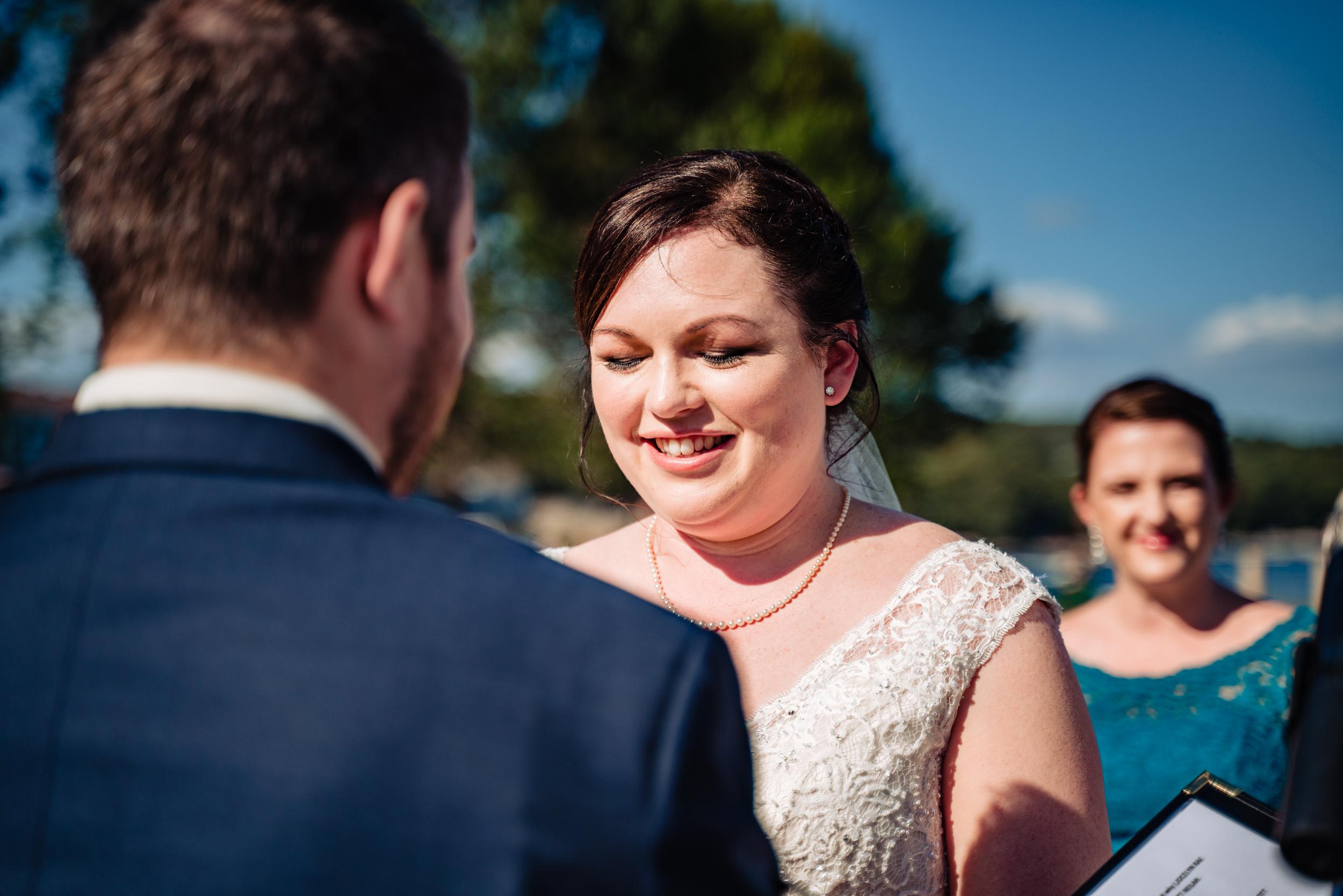 Halifax-wedding-photography-fall-photographers-novascotia-canada-ottawa (76 of 113).jpg