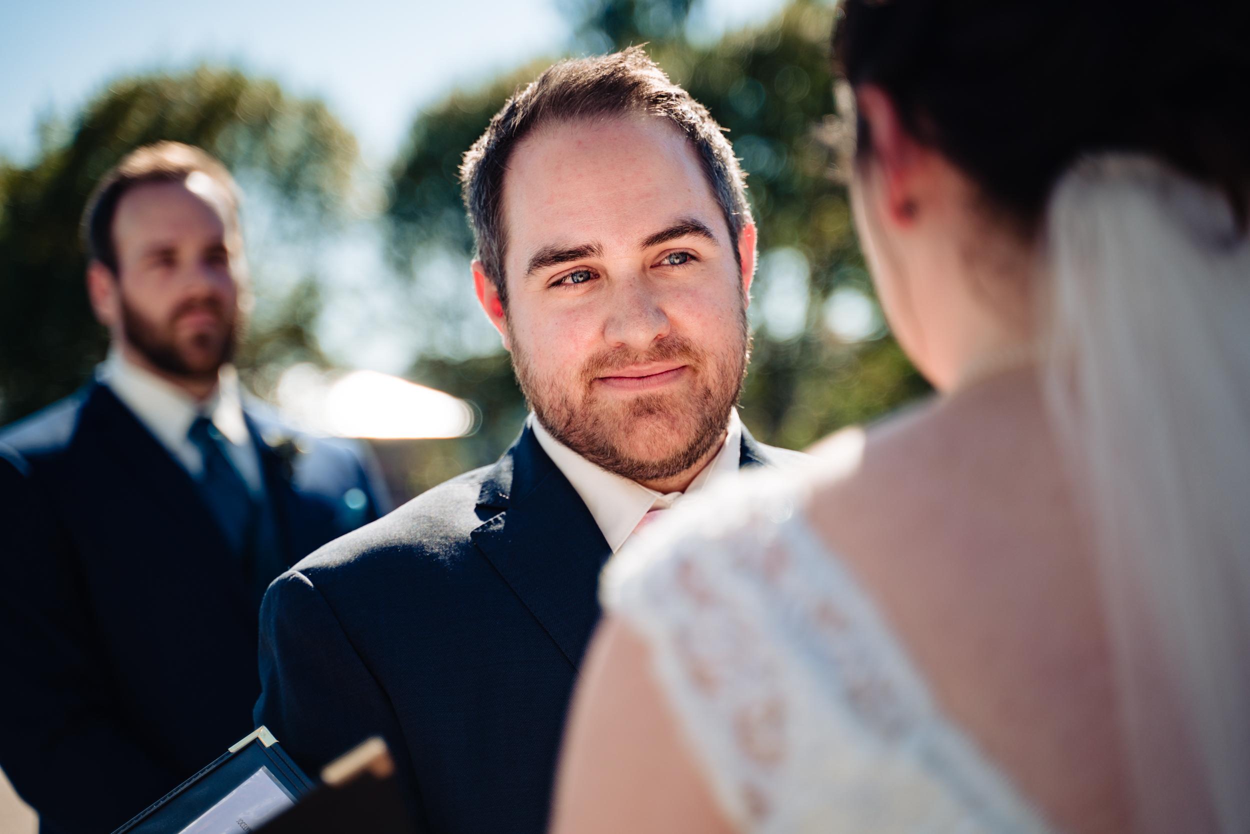 Halifax-wedding-photography-fall-photographers-novascotia-canada-ottawa (77 of 113).jpg
