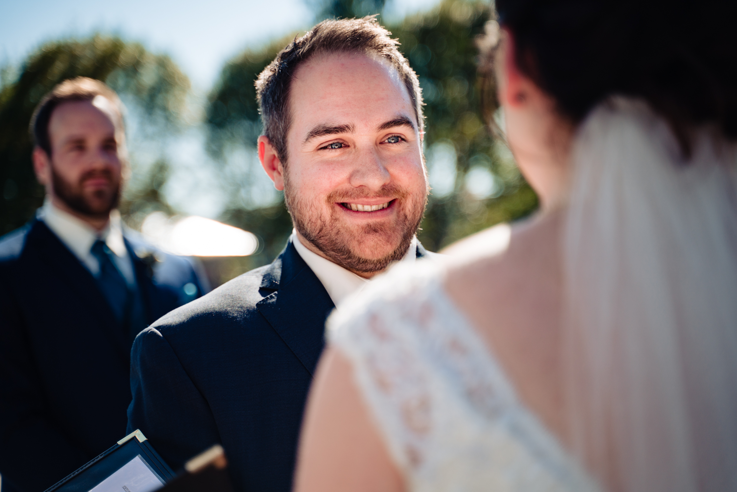 Halifax-wedding-photography-fall-photographers-novascotia-canada-ottawa (78 of 113).jpg