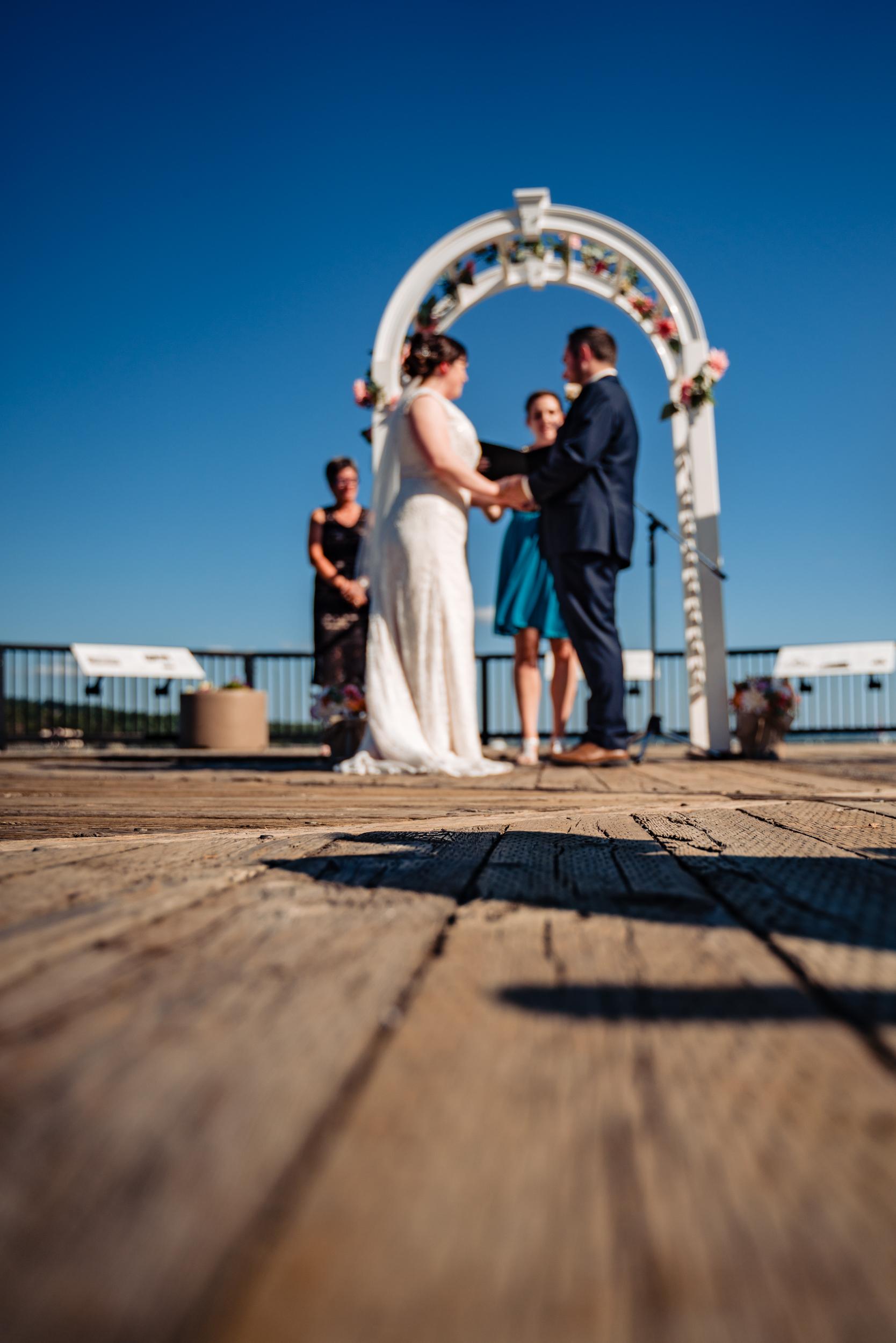 Halifax-wedding-photography-fall-photographers-novascotia-canada-ottawa (79 of 113).jpg