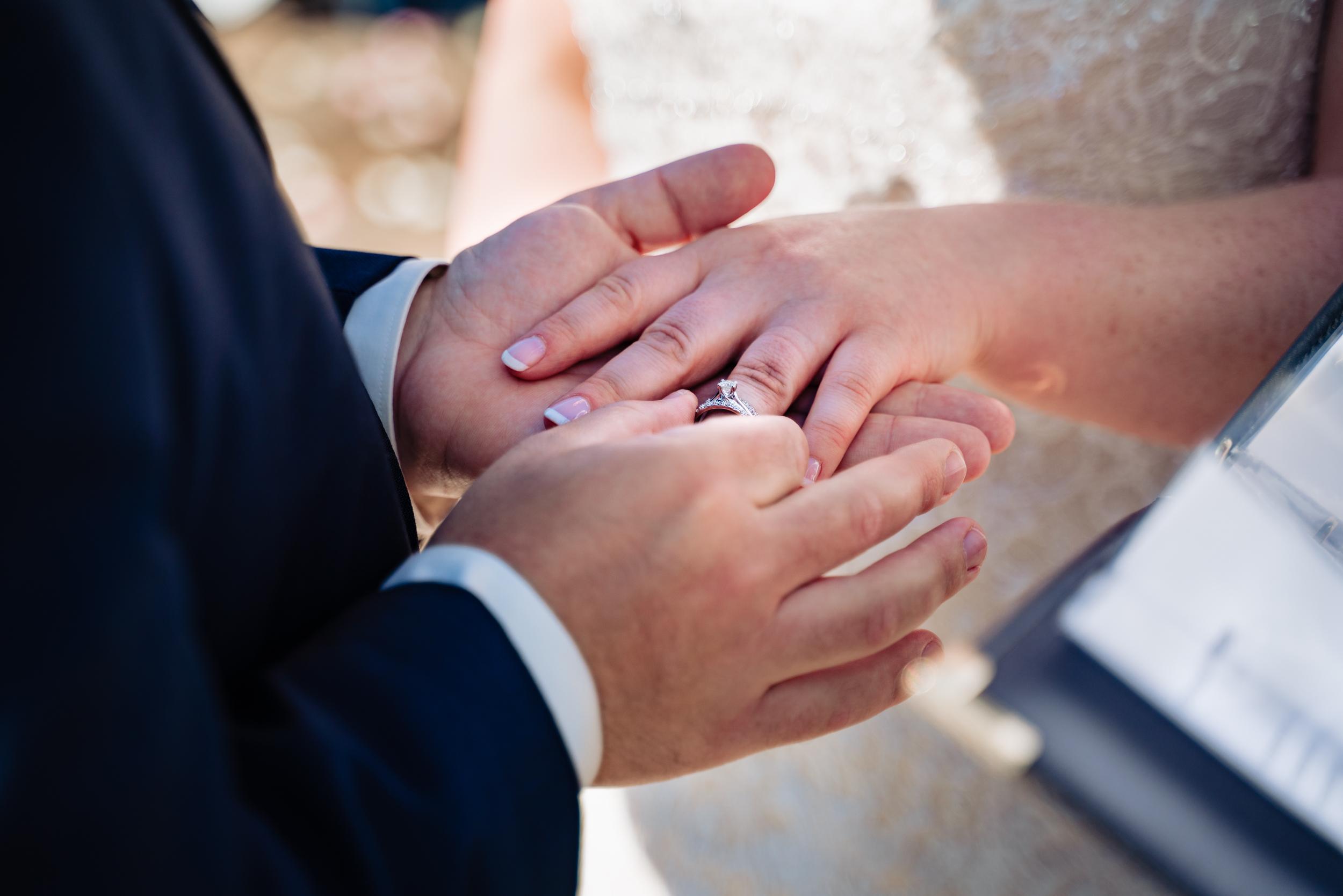 Halifax-wedding-photography-fall-photographers-novascotia-canada-ottawa (85 of 113).jpg