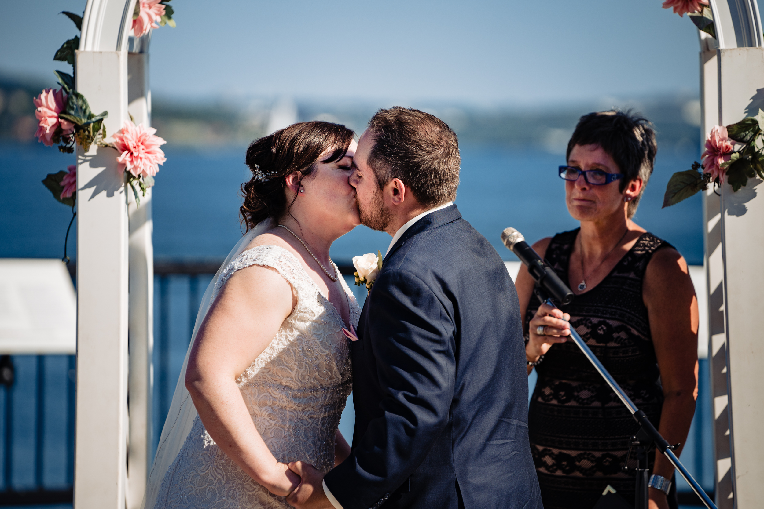 Halifax-wedding-photography-fall-photographers-novascotia-canada-ottawa (86 of 113).jpg