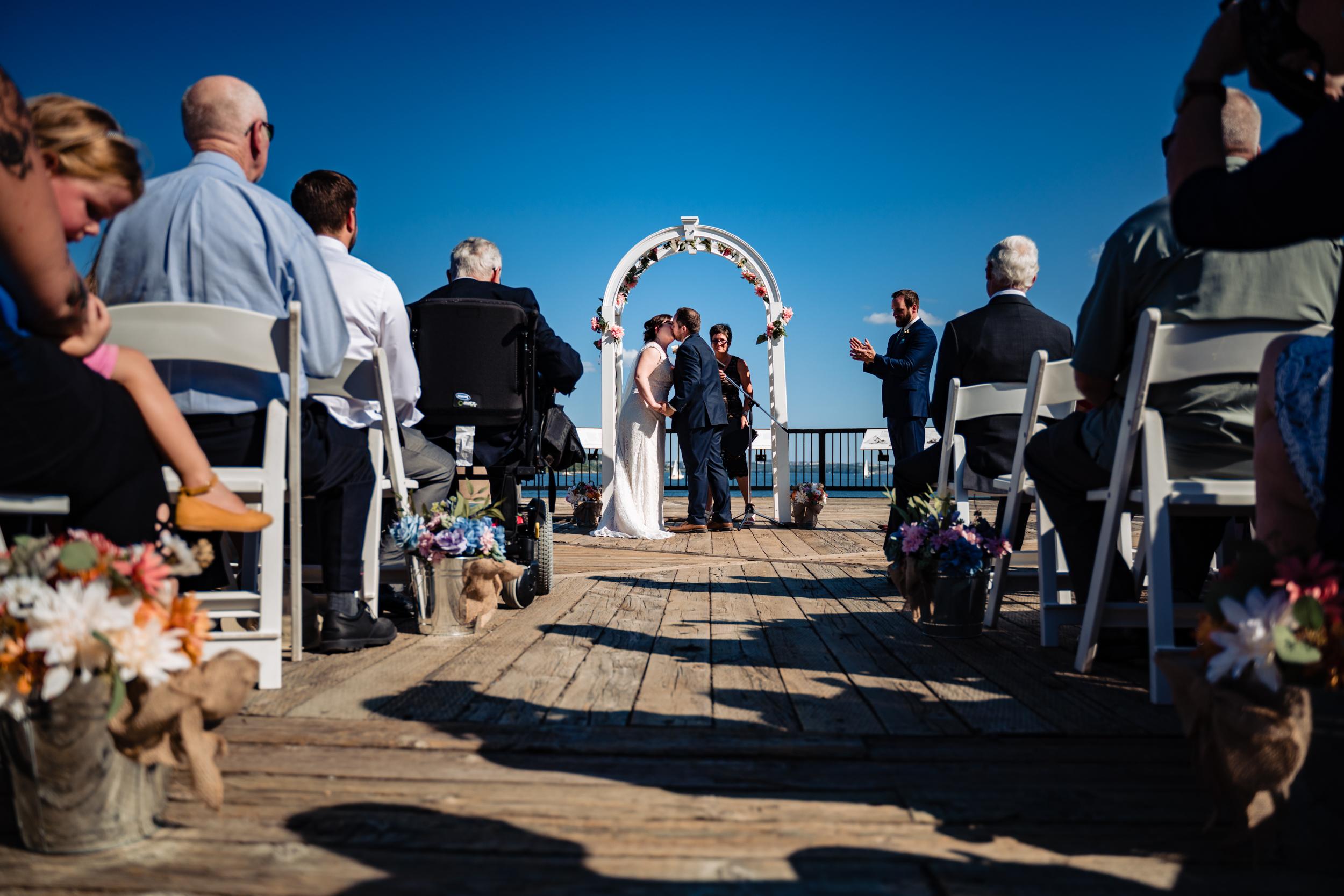 Halifax-wedding-photography-fall-photographers-novascotia-canada-ottawa (87 of 113).jpg